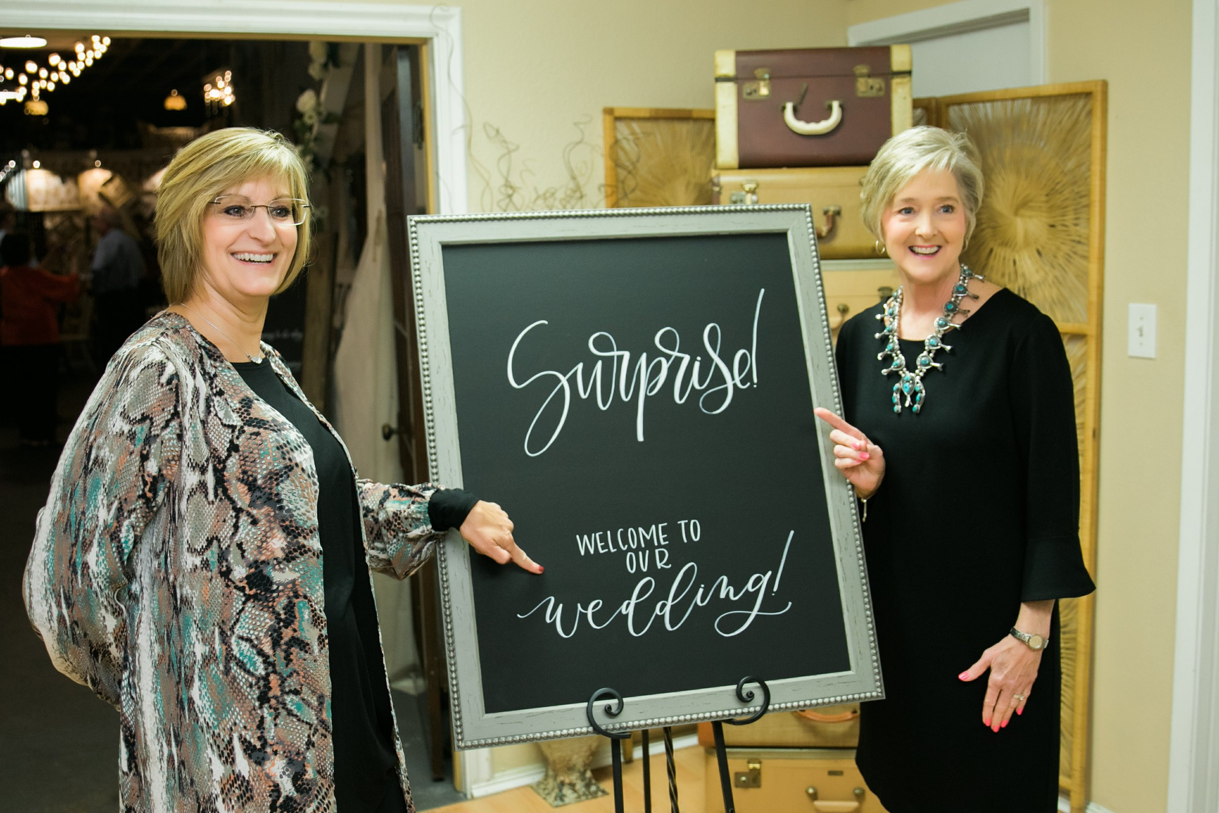 Magan-Landon-Surprise-wedding-at-southern-jeweled-warehouse-wichita-falls-texas-lauren-pinson-049.jpg