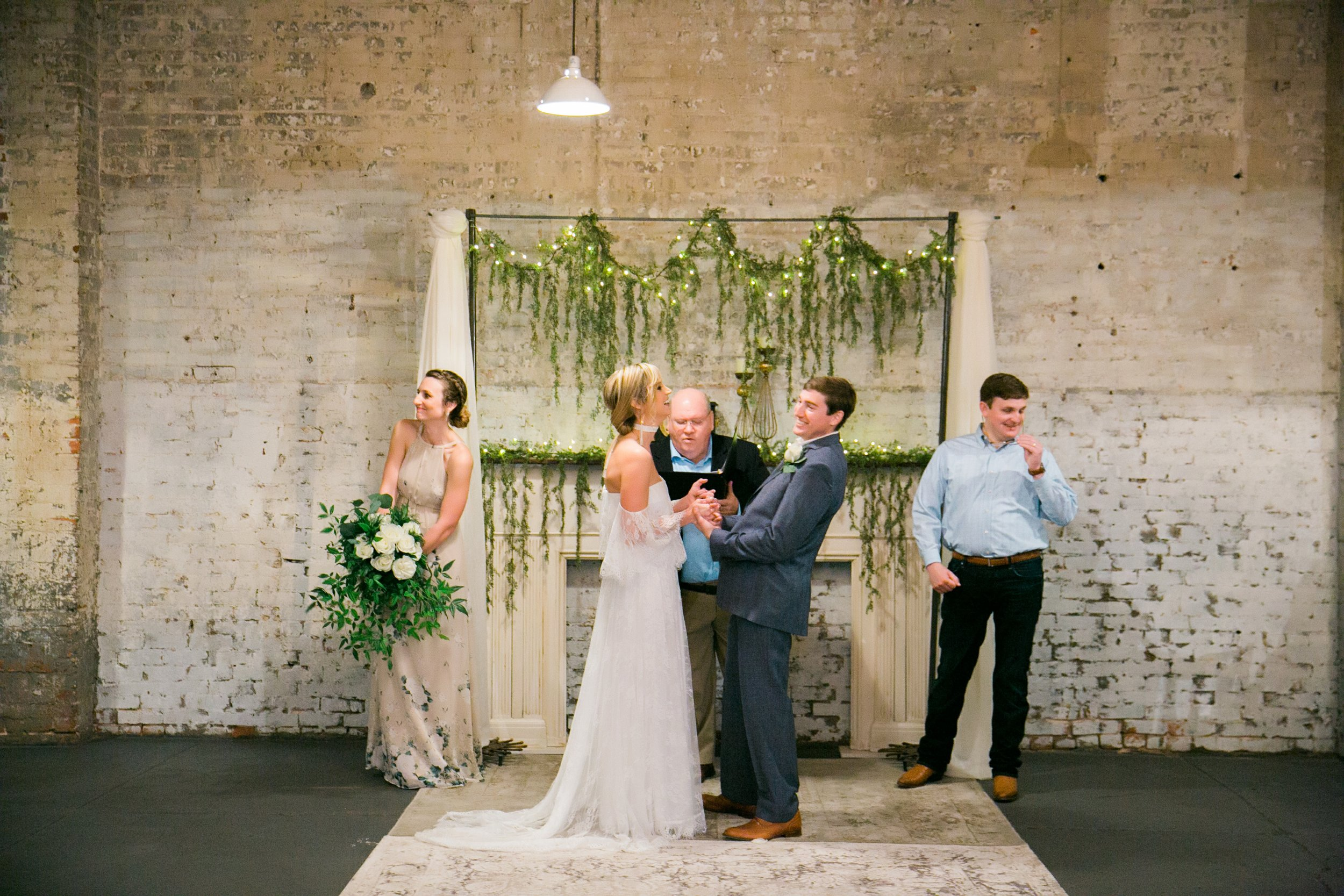 Magan-Landon-Surprise-wedding-at-southern-jeweled-warehouse-wichita-falls-texas-lauren-pinson-053.jpg