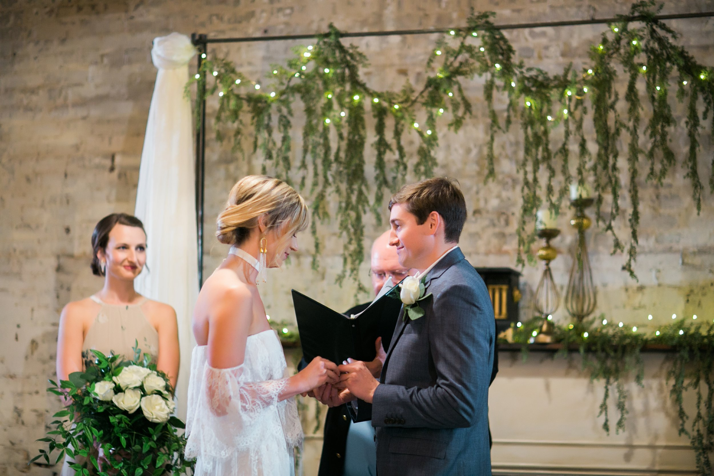 Magan-Landon-Surprise-wedding-at-southern-jeweled-warehouse-wichita-falls-texas-lauren-pinson-058.jpg