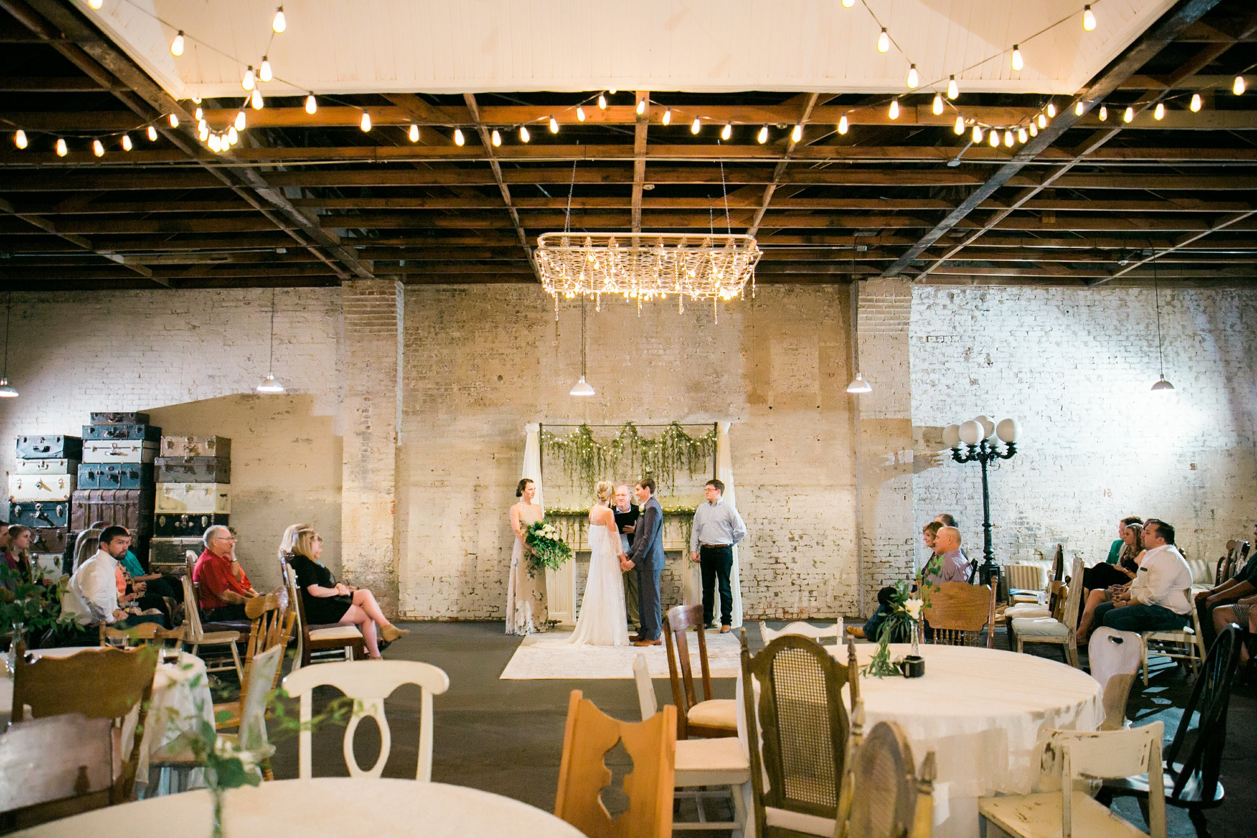 Magan-Landon-Surprise-wedding-at-southern-jeweled-warehouse-wichita-falls-texas-lauren-pinson-057.jpg
