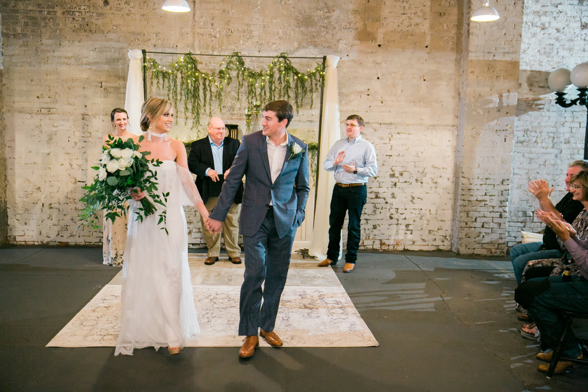 Magan-Landon-Surprise-wedding-at-southern-jeweled-warehouse-wichita-falls-texas-lauren-pinson-060.jpg