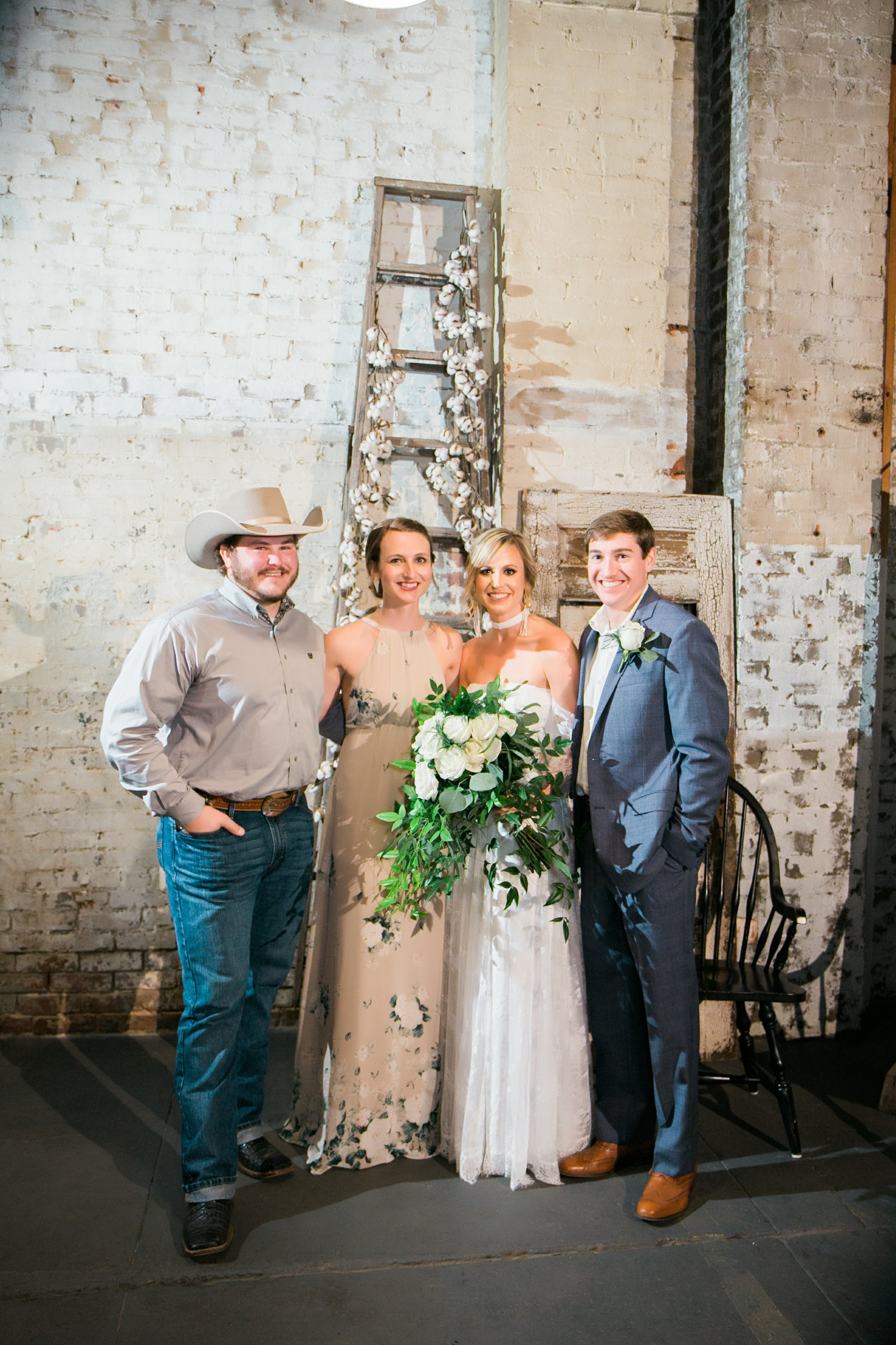 Magan-Landon-Surprise-wedding-at-southern-jeweled-warehouse-wichita-falls-texas-lauren-pinson-063.jpg