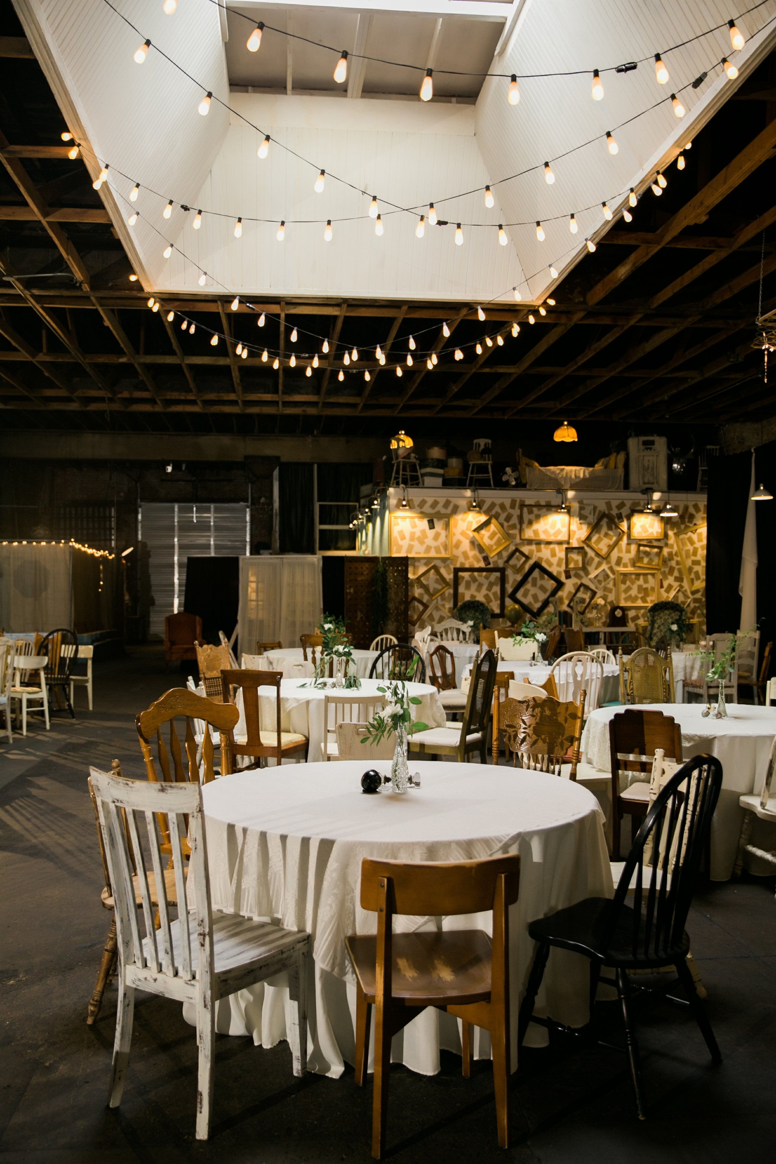 Magan-Landon-Surprise-wedding-at-southern-jeweled-warehouse-wichita-falls-texas-lauren-pinson-065.jpg