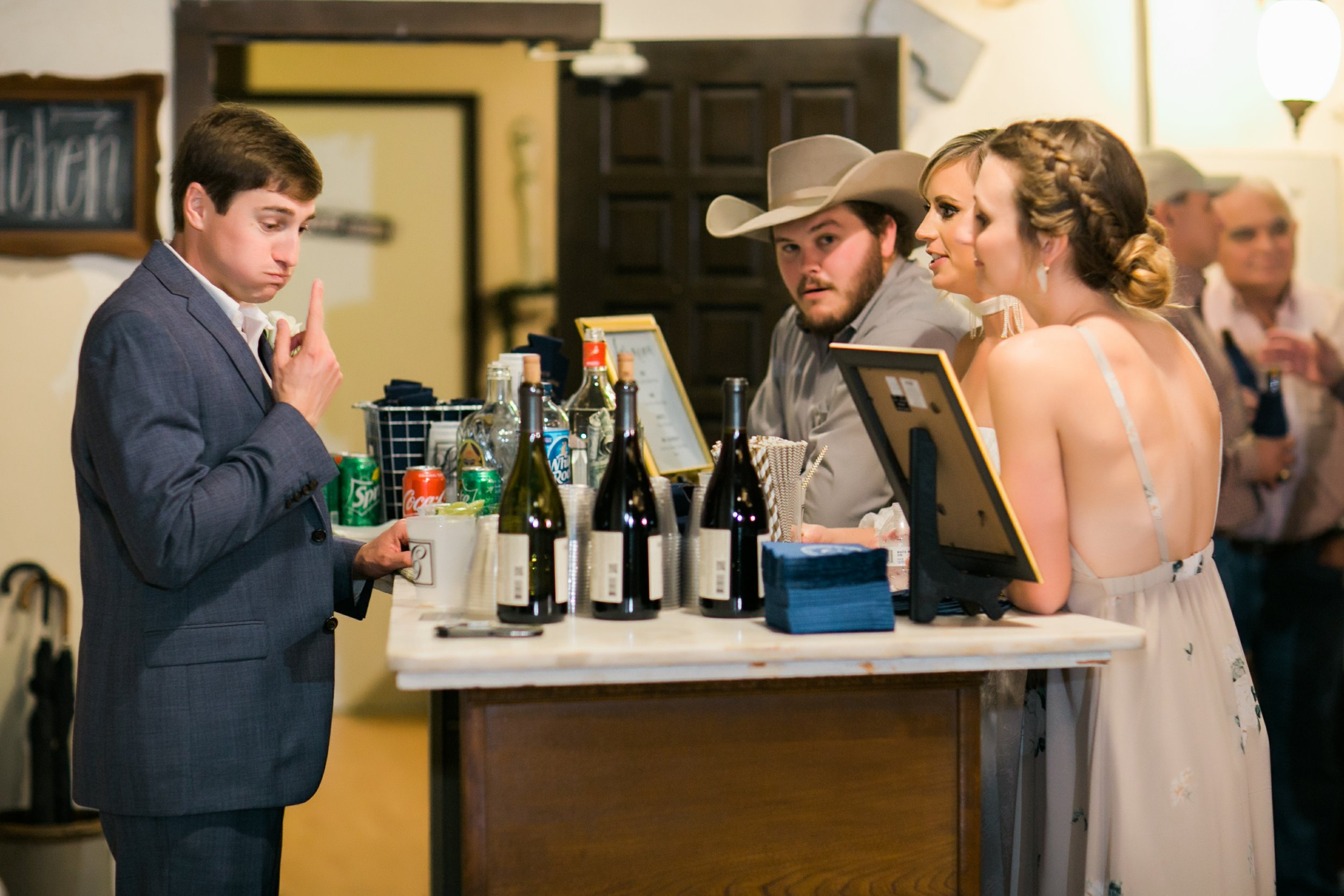 Magan-Landon-Surprise-wedding-at-southern-jeweled-warehouse-wichita-falls-texas-lauren-pinson-074.jpg