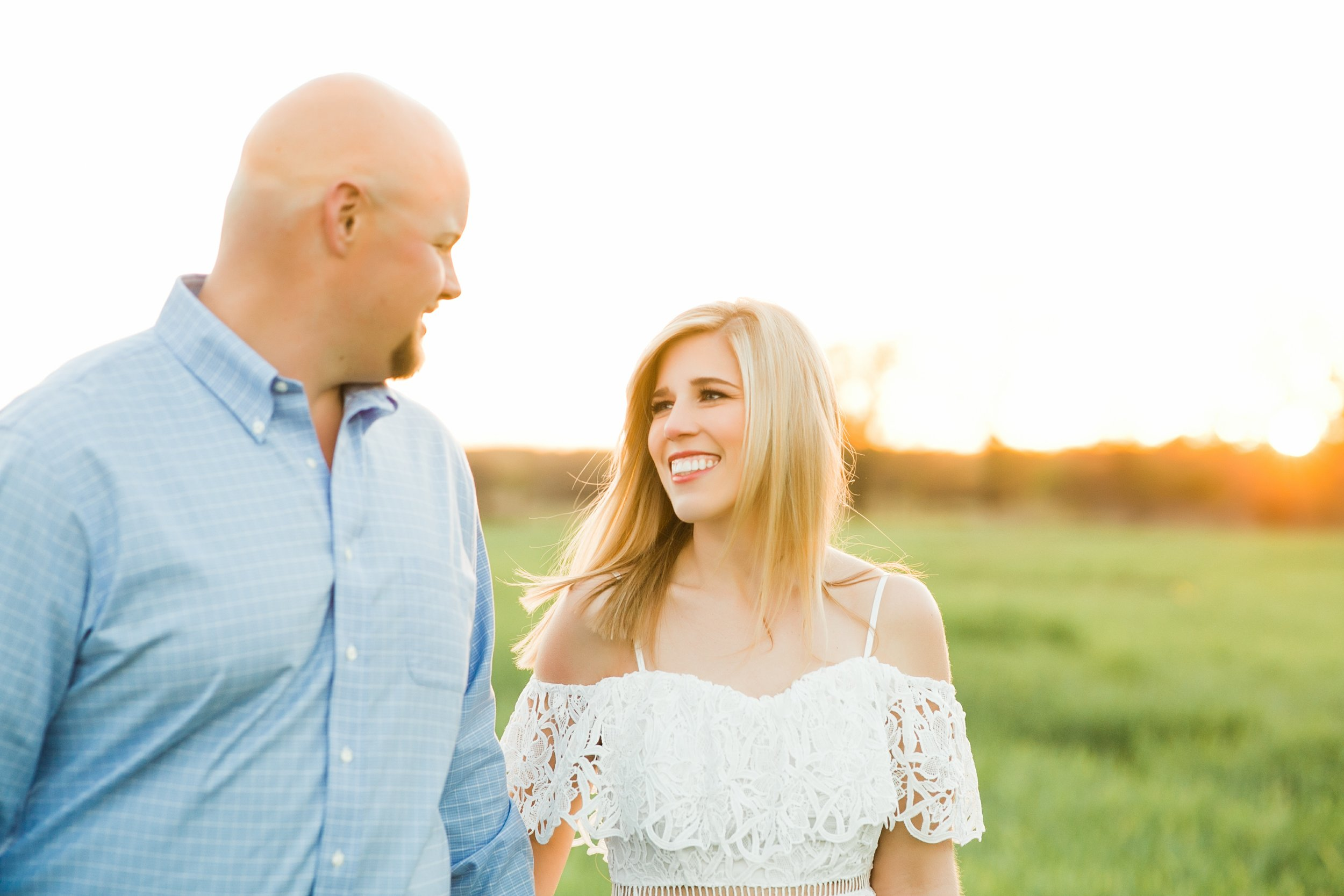 kayla-trent-country-engagement-session-texas-windthorst-graham-wichita-falls-jeep-engaged-00016.jpg