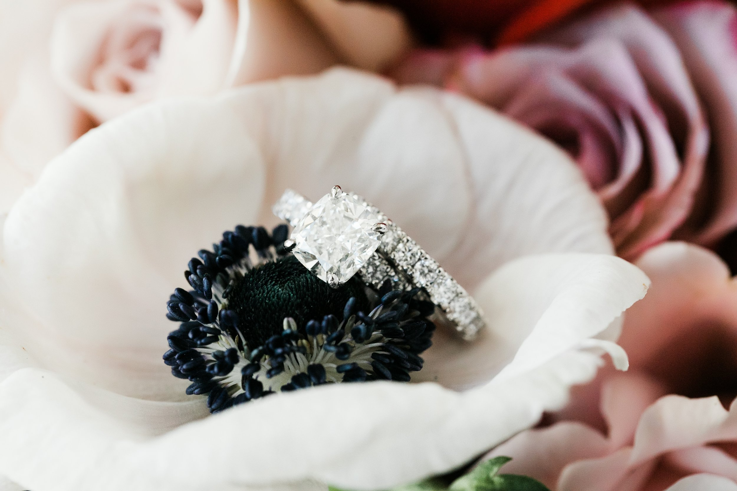 haehn-wedding-little-chapel-in-the-woods-denton-tx-lantana-golf-club-wedding-003.jpg