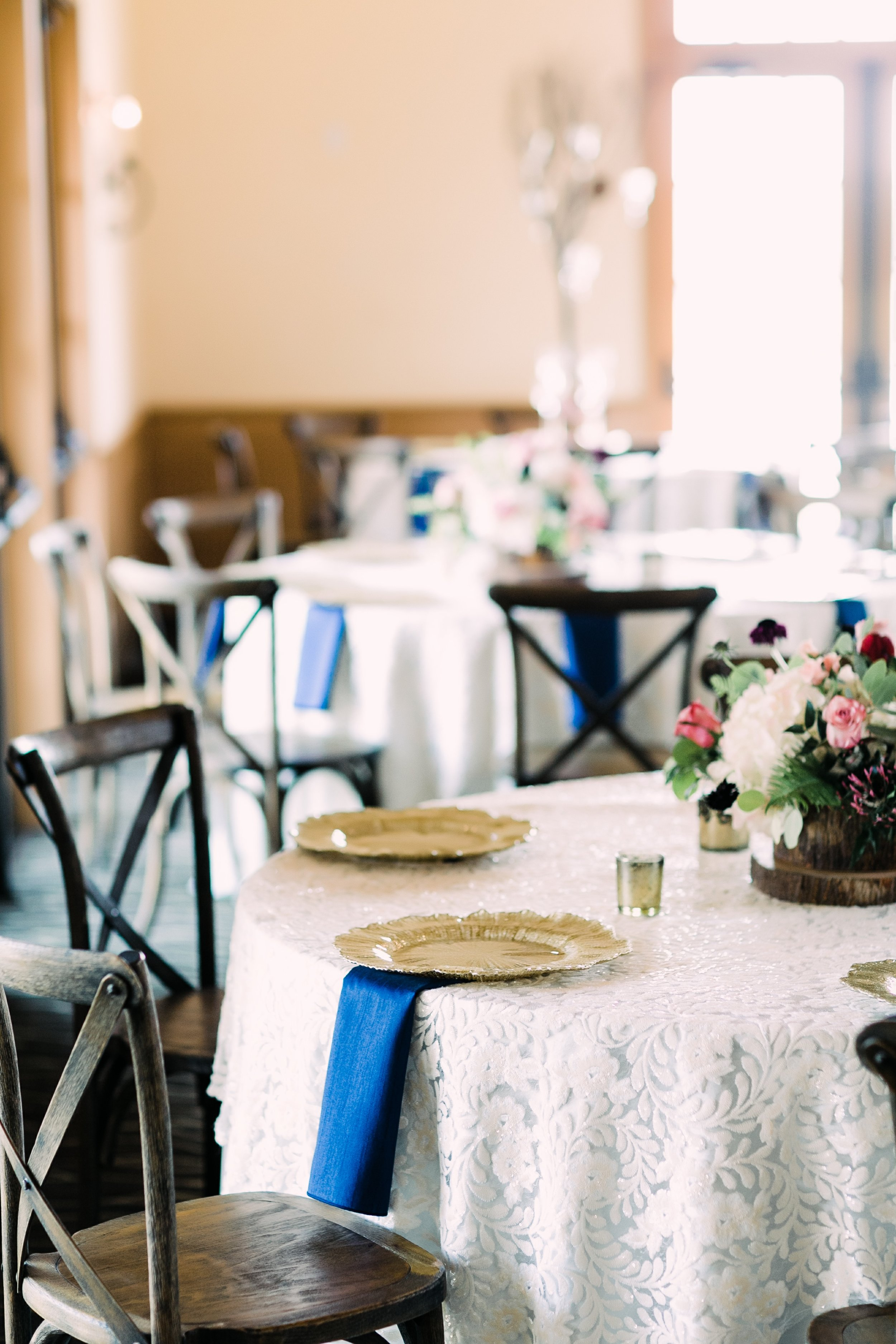 haehn-wedding-little-chapel-in-the-woods-denton-tx-lantana-golf-club-wedding-008.jpg