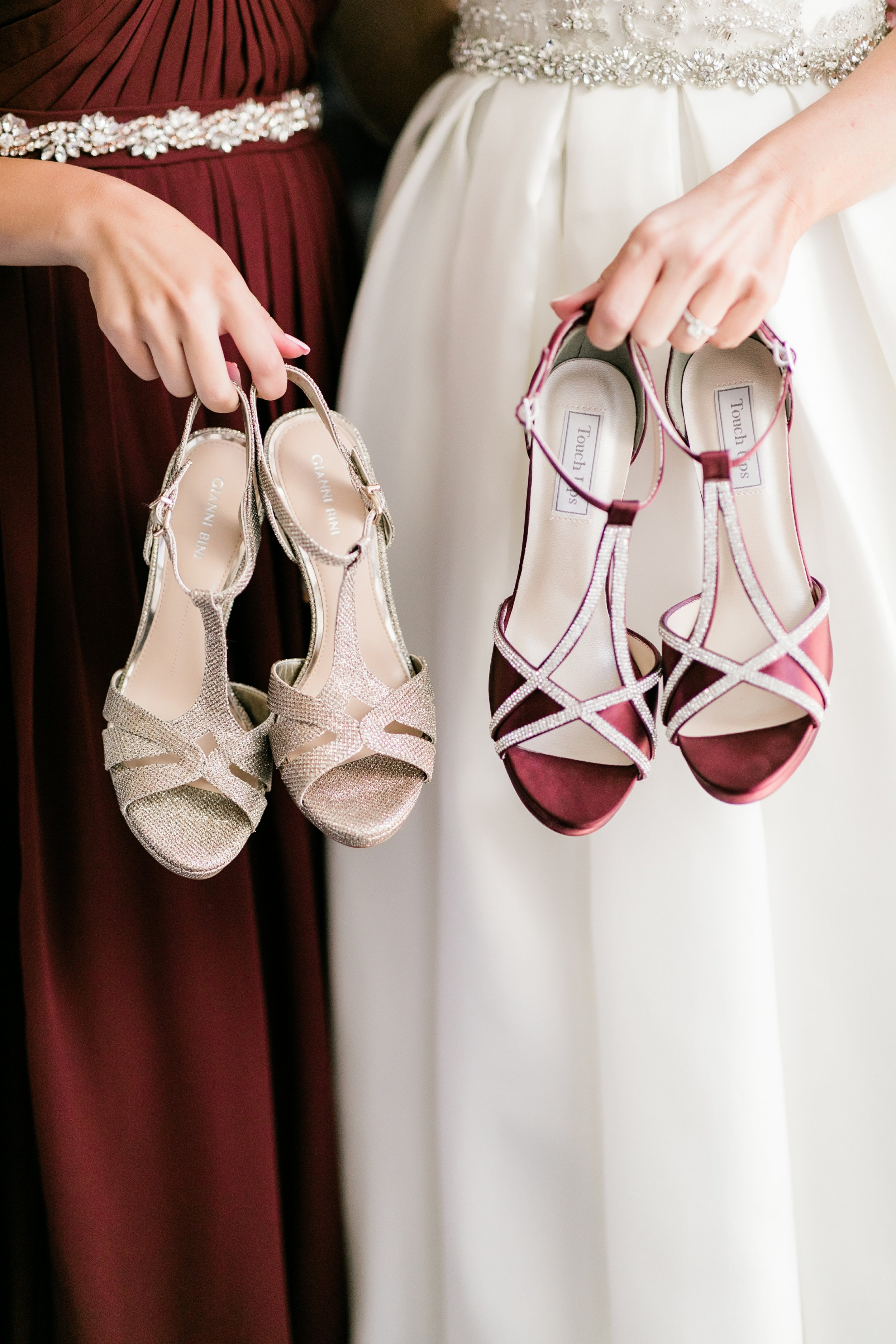 haehn-wedding-little-chapel-in-the-woods-denton-tx-lantana-golf-club-wedding-011.jpg