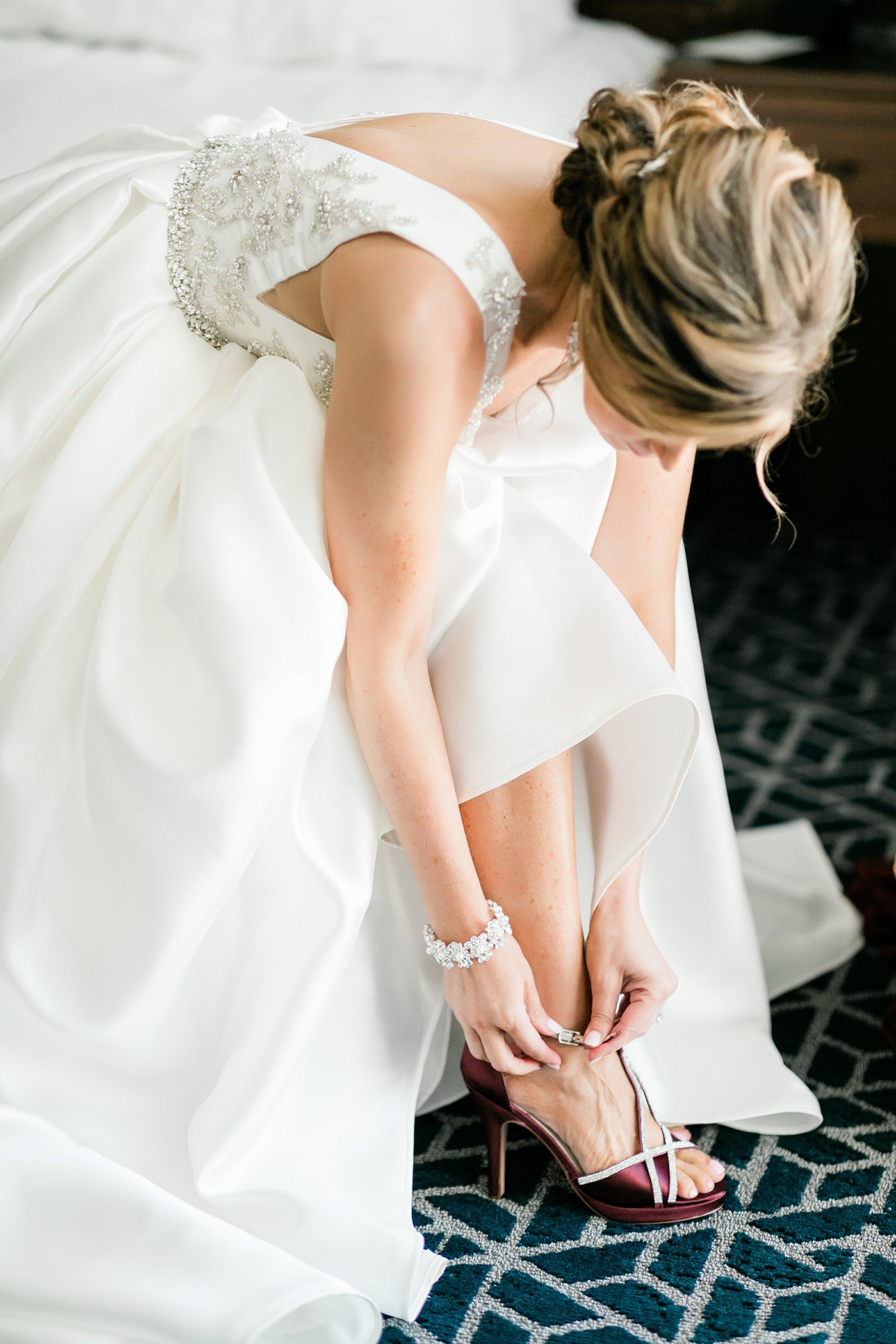 haehn-wedding-little-chapel-in-the-woods-denton-tx-lantana-golf-club-wedding-015.jpg