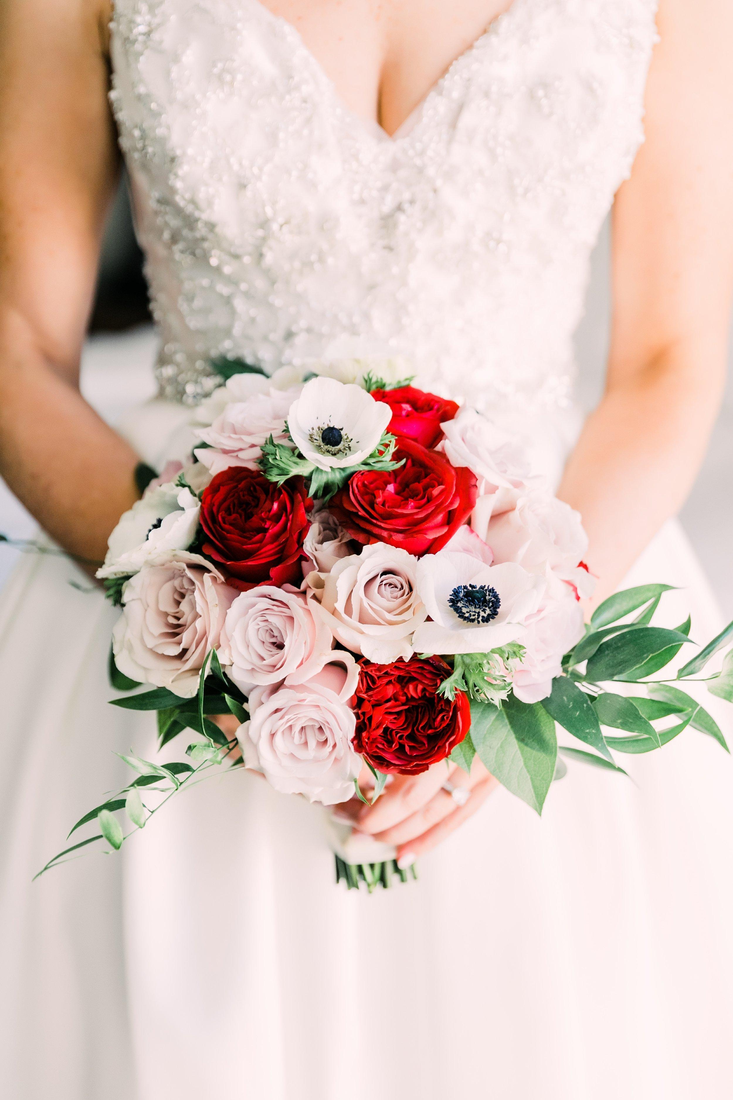 haehn-wedding-little-chapel-in-the-woods-denton-tx-lantana-golf-club-wedding-024.jpg