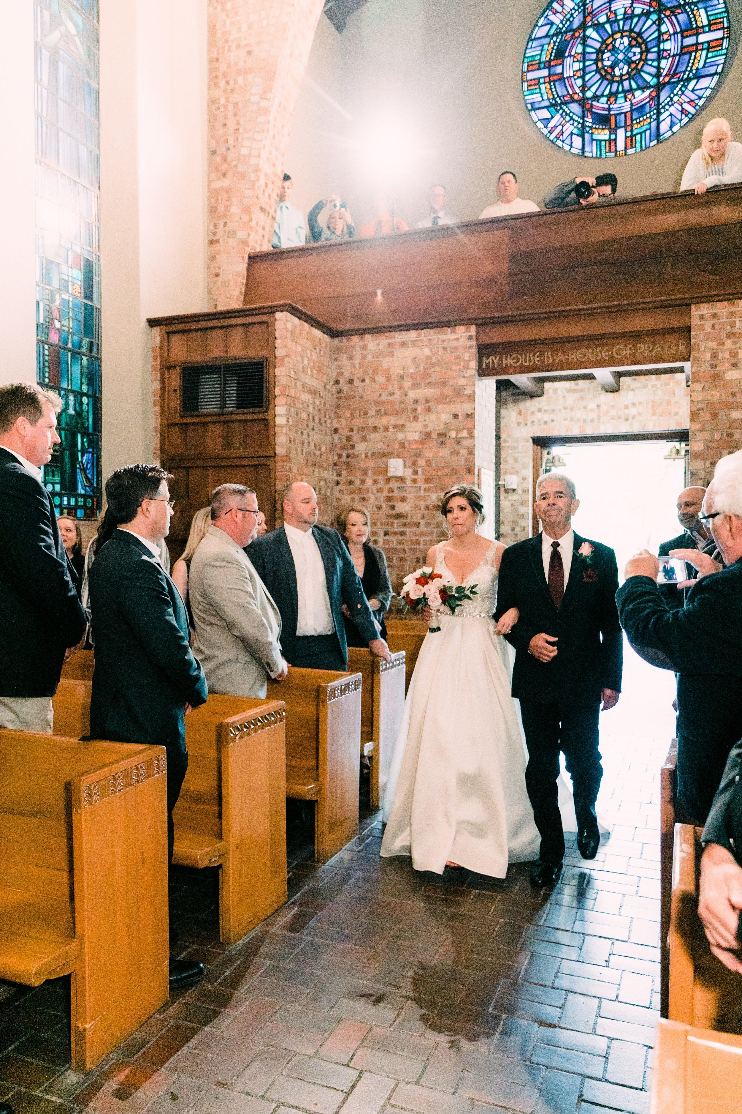 haehn-wedding-little-chapel-in-the-woods-denton-tx-lantana-golf-club-wedding-033.jpg