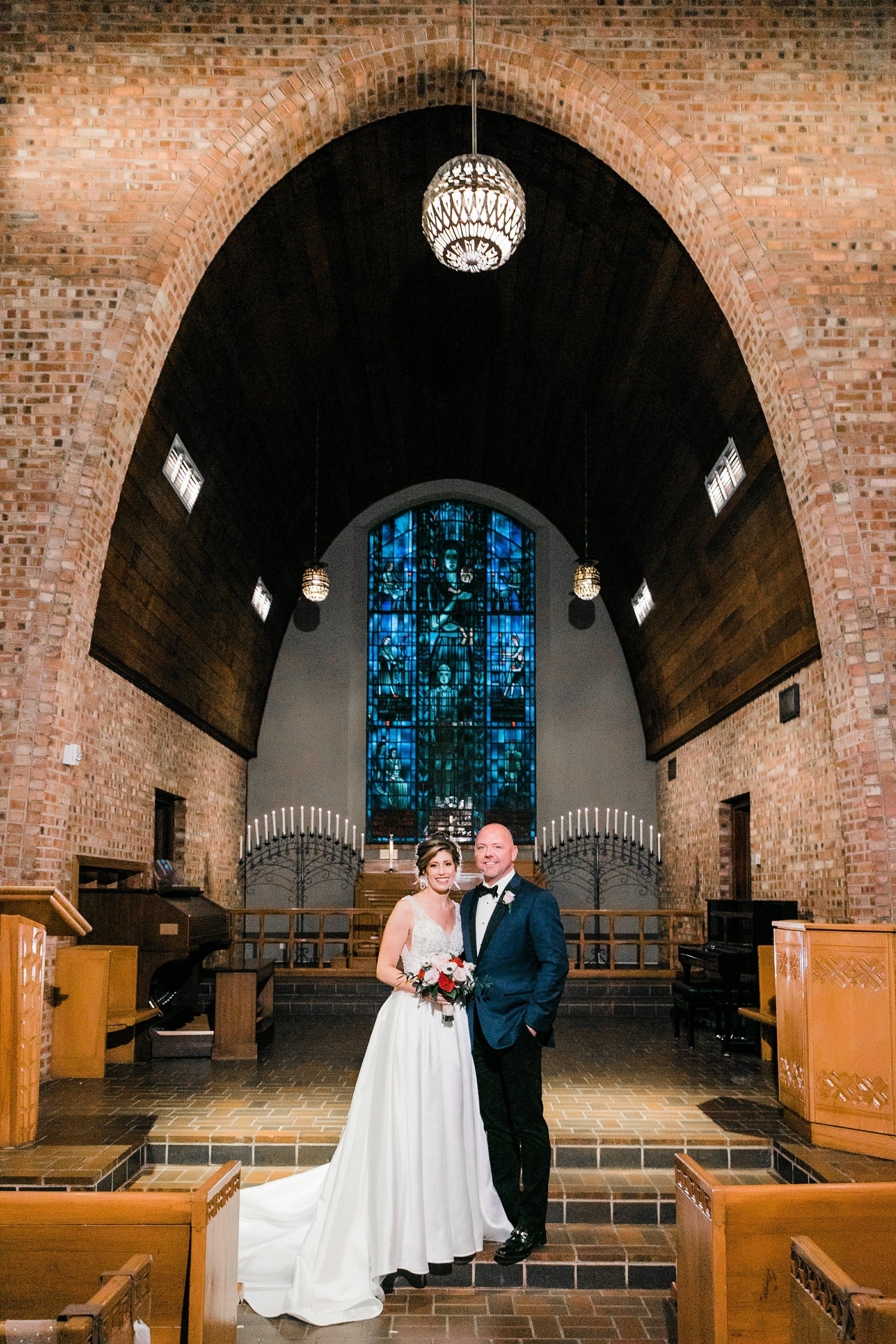 haehn-wedding-little-chapel-in-the-woods-denton-tx-lantana-golf-club-wedding-037.jpg