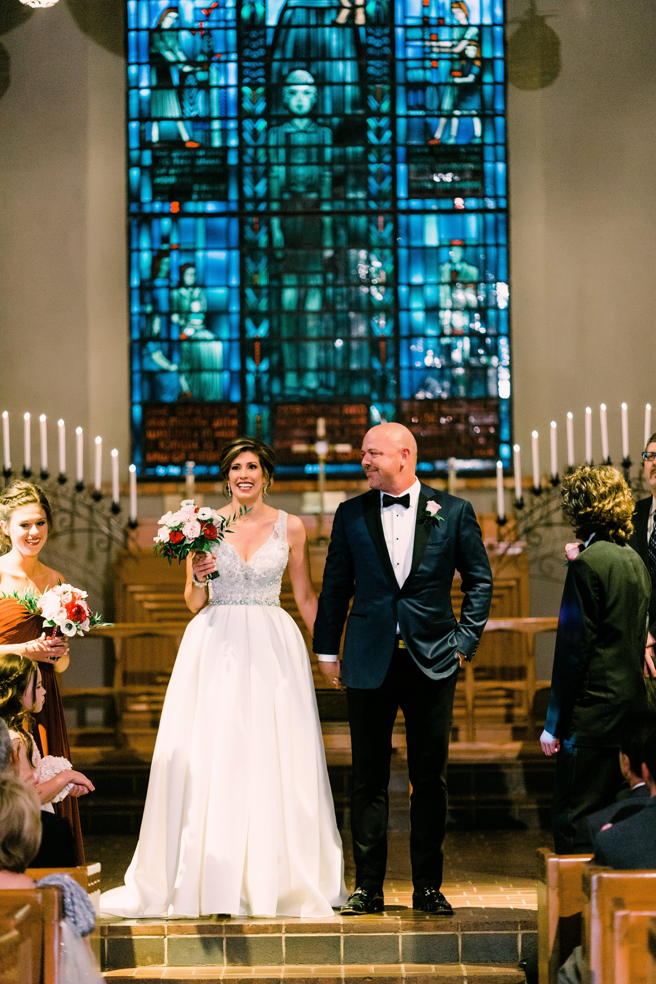 haehn-wedding-little-chapel-in-the-woods-denton-tx-lantana-golf-club-wedding-036.jpg