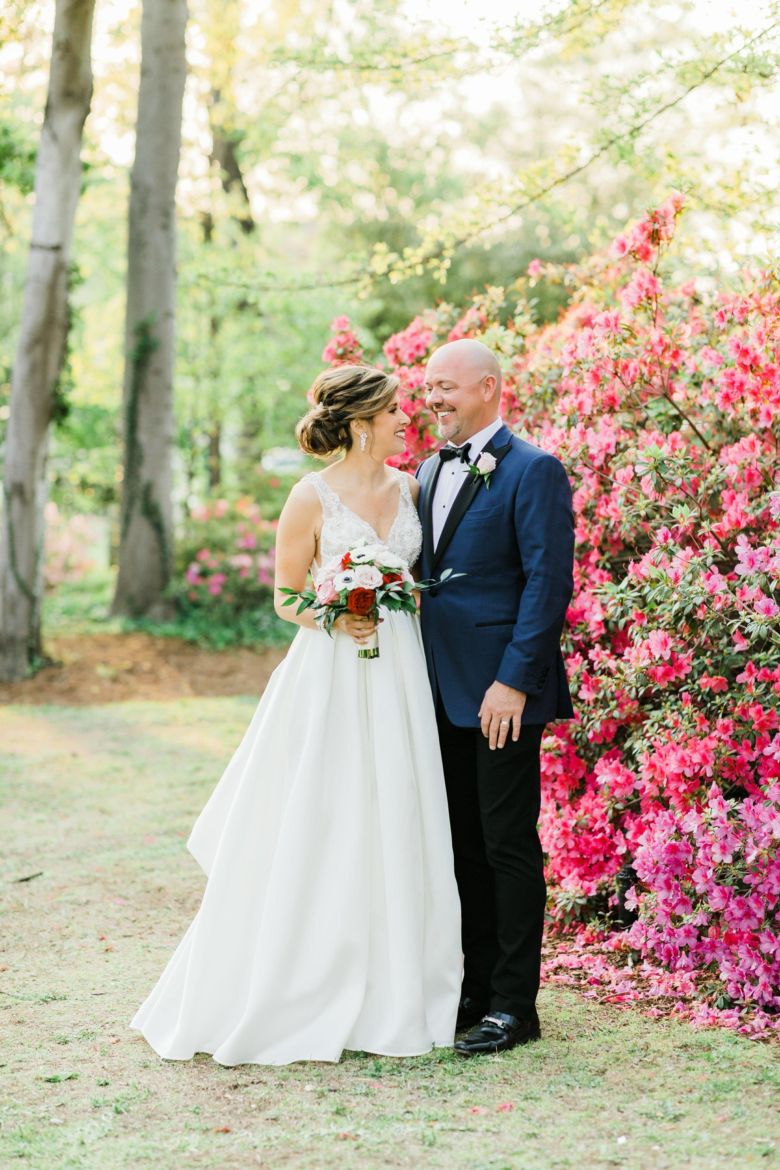 haehn-wedding-little-chapel-in-the-woods-denton-tx-lantana-golf-club-wedding-040.jpg