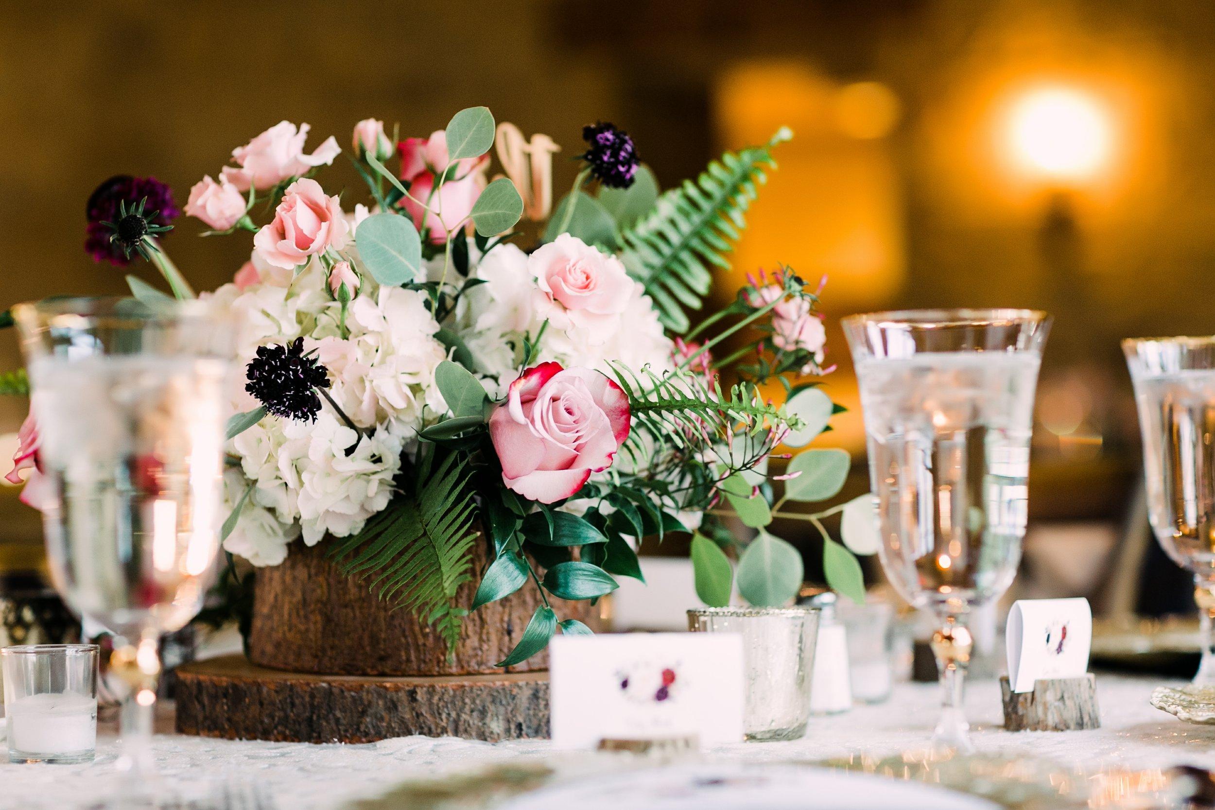 haehn-wedding-little-chapel-in-the-woods-denton-tx-lantana-golf-club-wedding-049.jpg