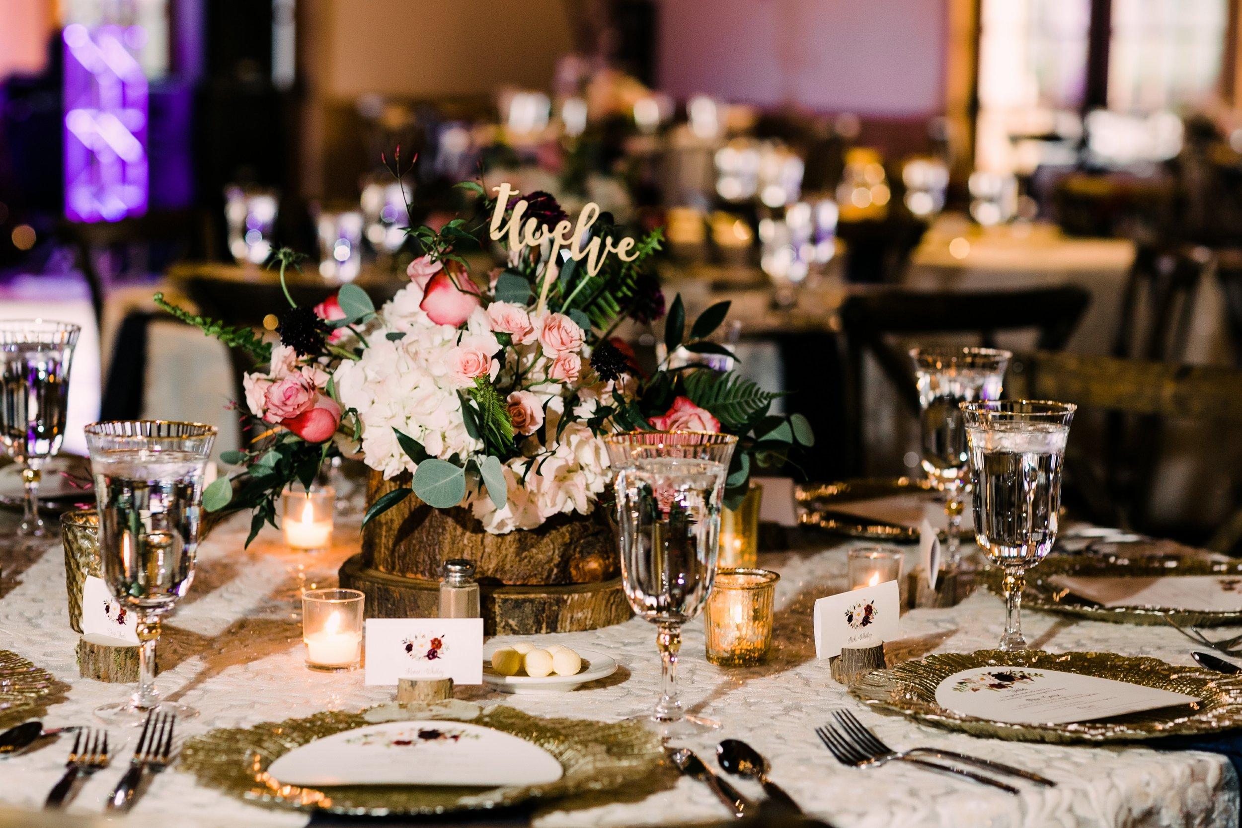 haehn-wedding-little-chapel-in-the-woods-denton-tx-lantana-golf-club-wedding-051.jpg