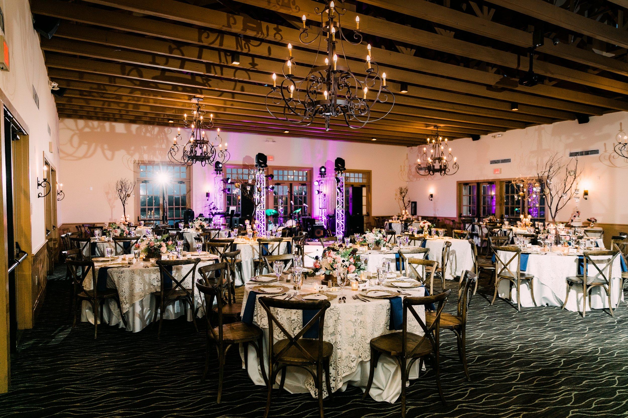 haehn-wedding-little-chapel-in-the-woods-denton-tx-lantana-golf-club-wedding-054.jpg