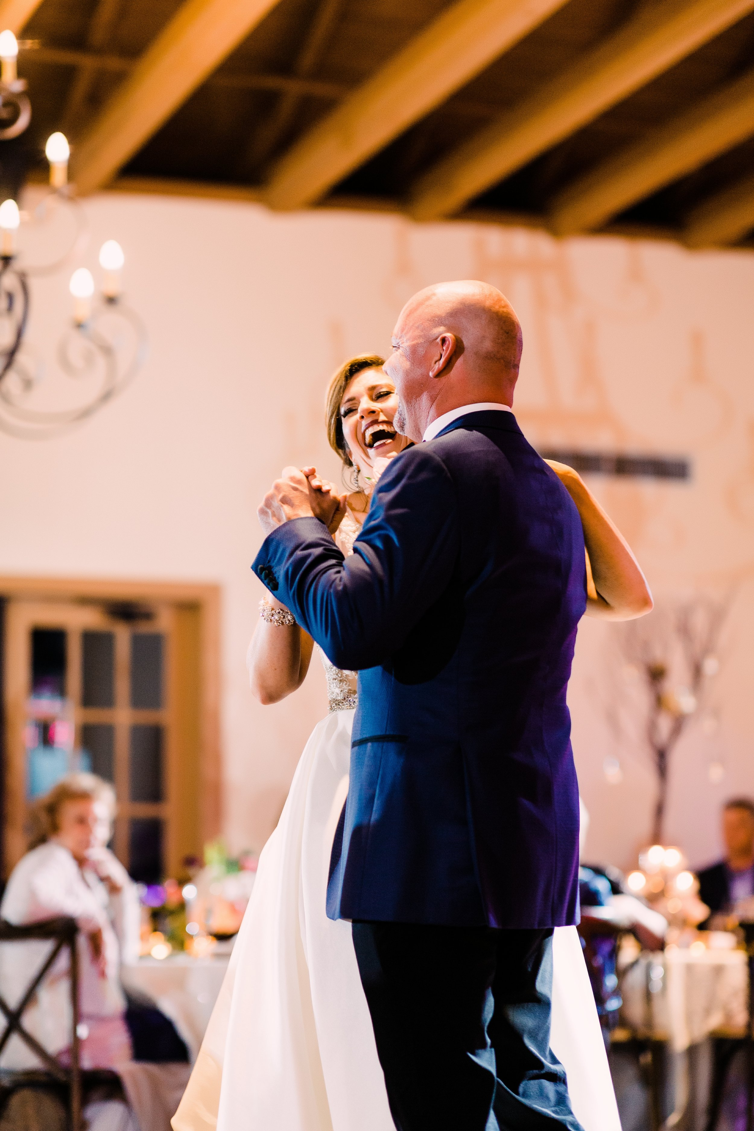 haehn-wedding-little-chapel-in-the-woods-denton-tx-lantana-golf-club-wedding-055.jpg