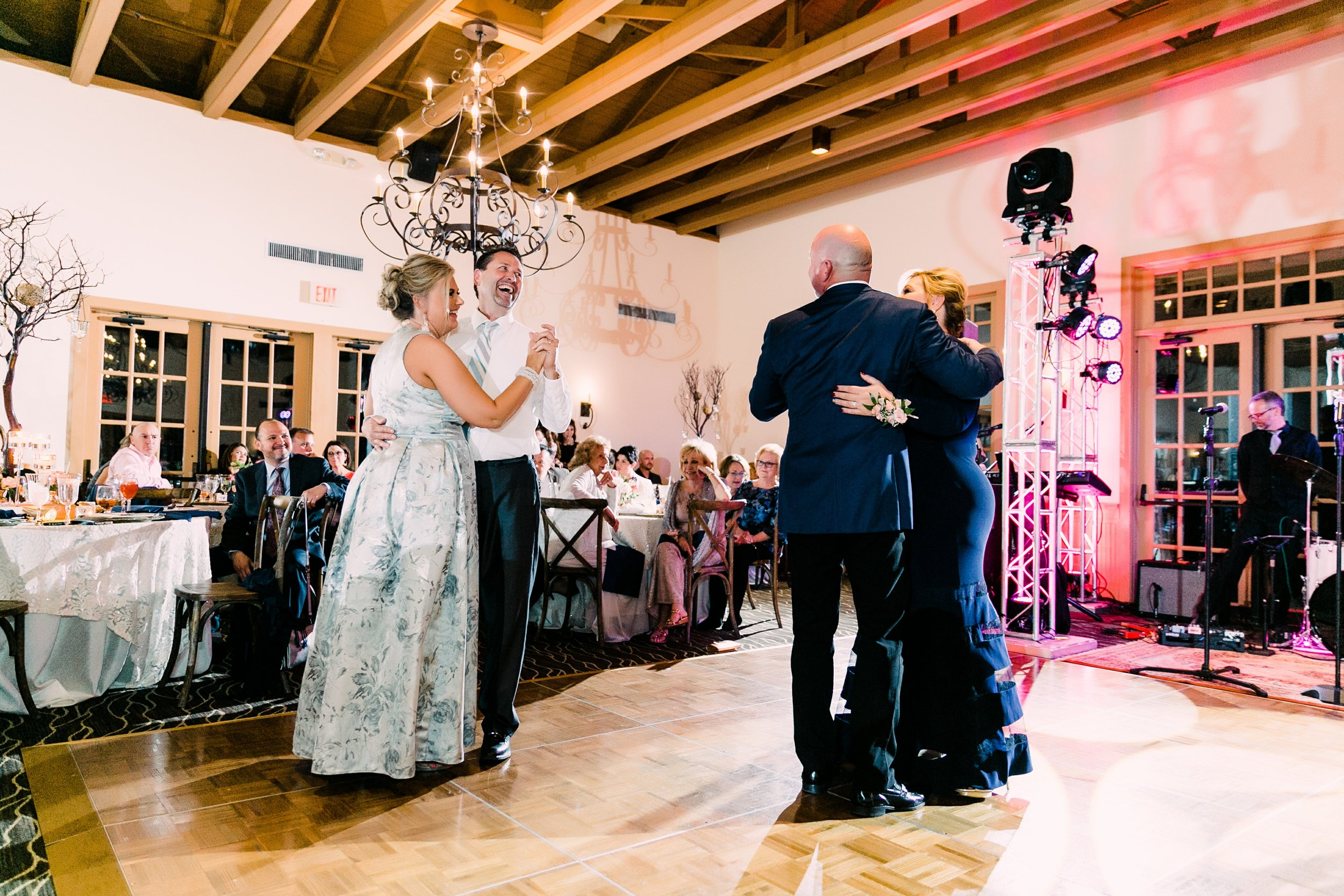 haehn-wedding-little-chapel-in-the-woods-denton-tx-lantana-golf-club-wedding-058.jpg