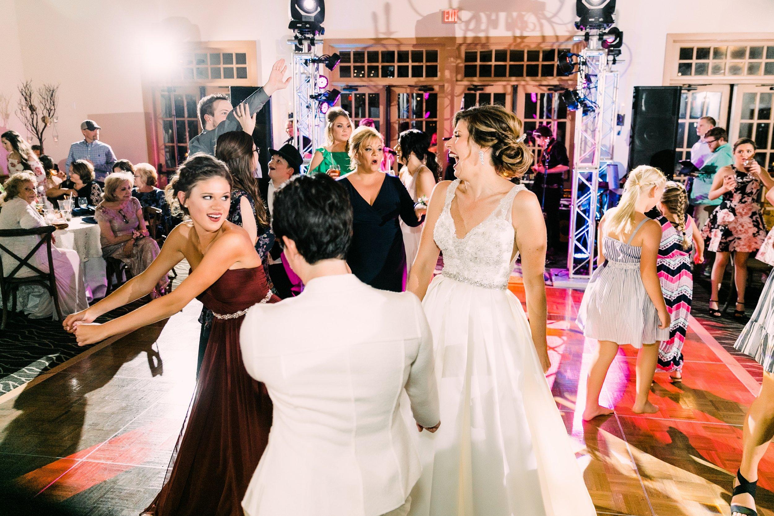 haehn-wedding-little-chapel-in-the-woods-denton-tx-lantana-golf-club-wedding-060.jpg