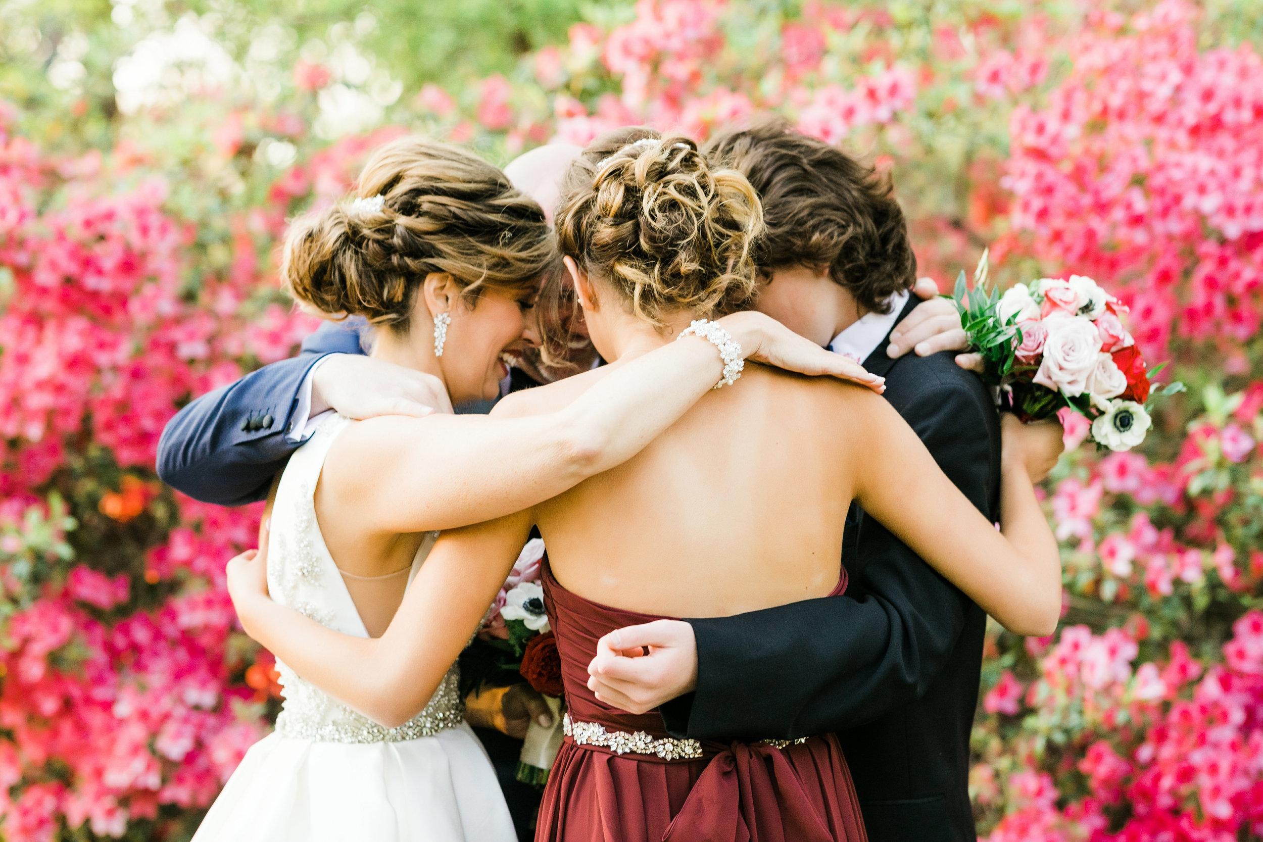 haehn-wedding-little-chapel-in-the-woods-denton-tx-lantana-golf-club-wedding-046.jpg