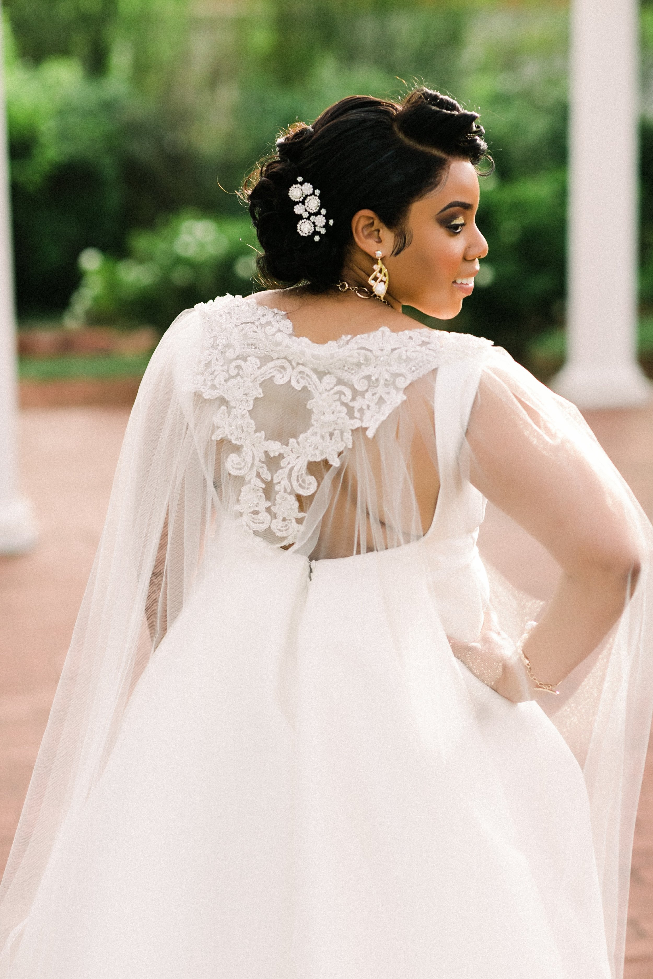 bridals-wichita-falls-texas-wedding-photographer-pronovias-gown-our-lady-queen-of-peace-wedding-bride-003.jpg