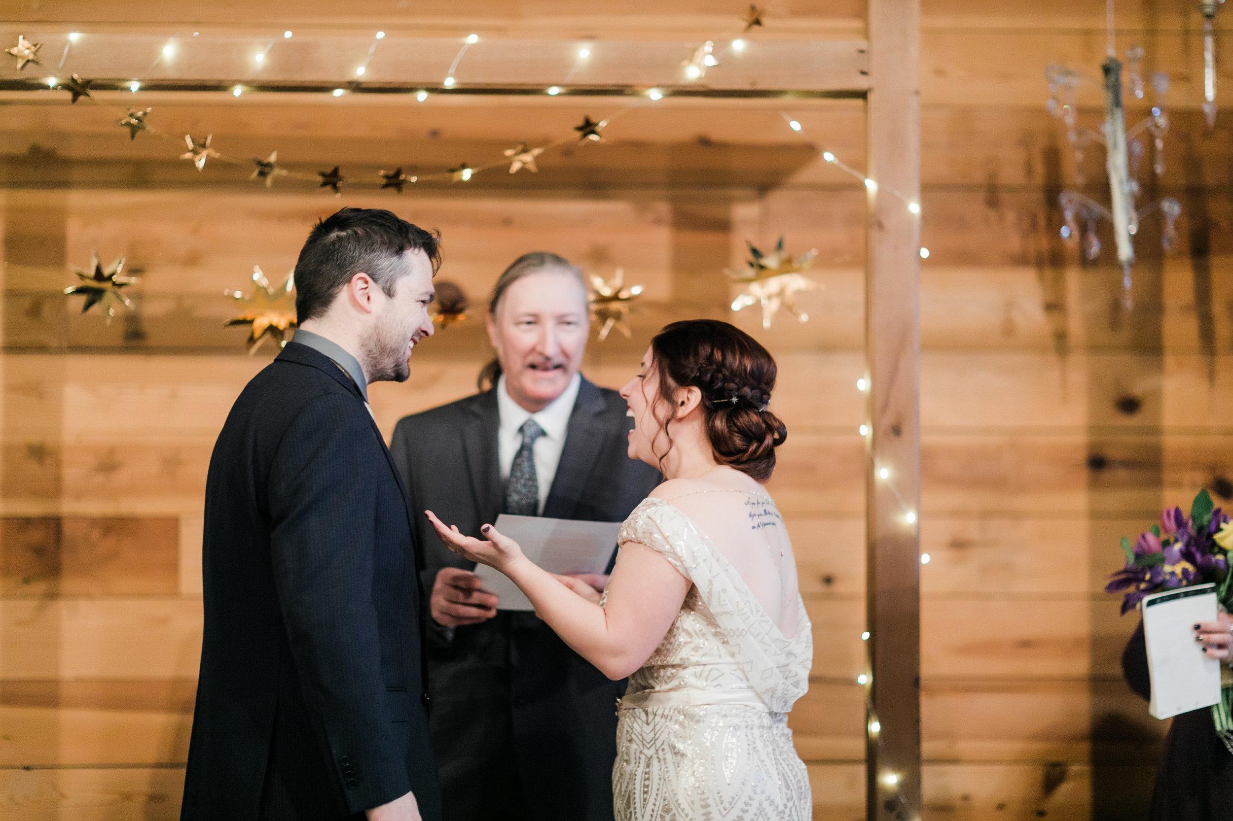 the-rock-barn-henrietta-wedding-photographer-texas-wichita-falls-earth-day-wedding-025.jpg