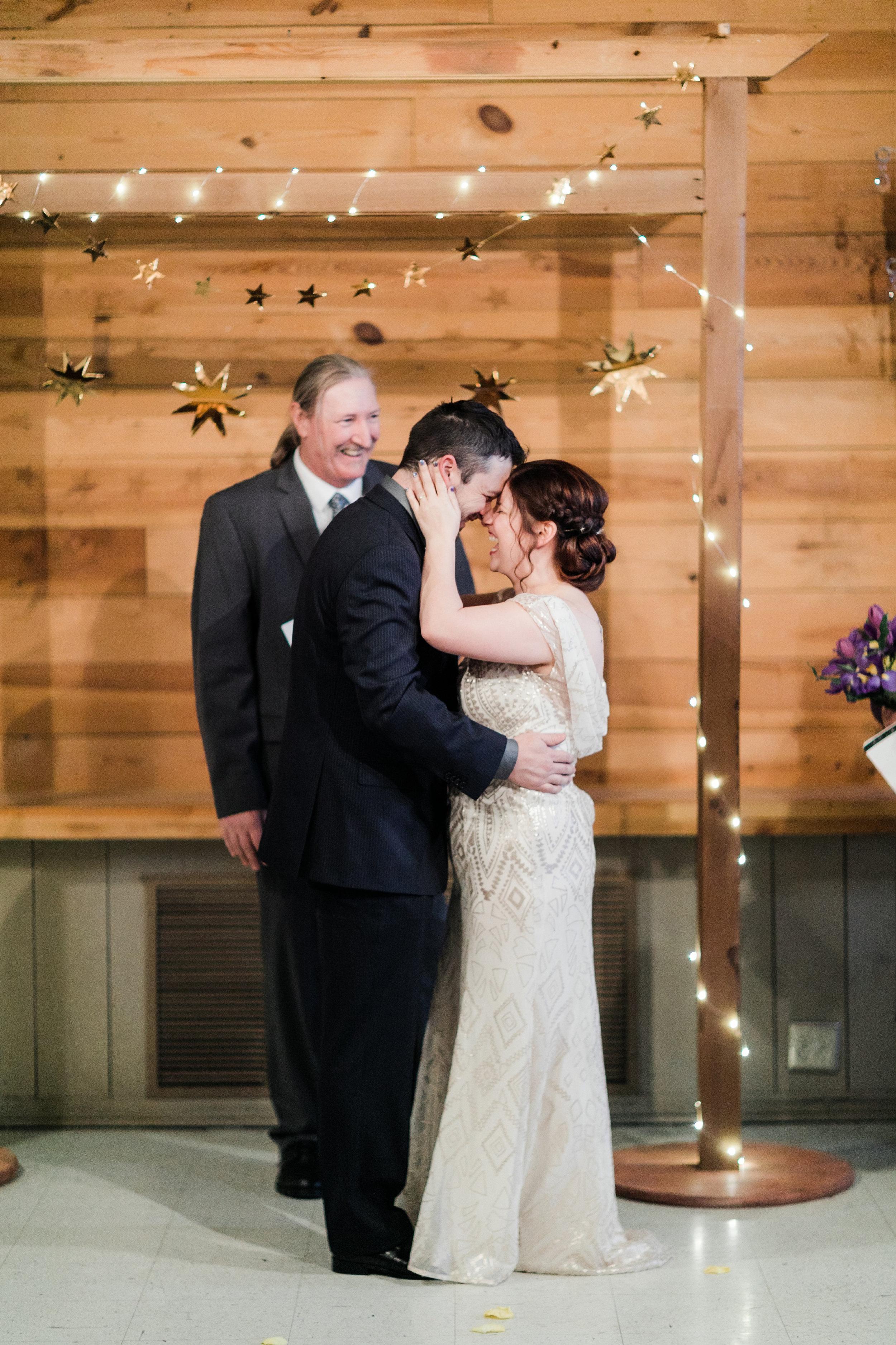 the-rock-barn-henrietta-wedding-photographer-texas-wichita-falls-earth-day-wedding-026.jpg