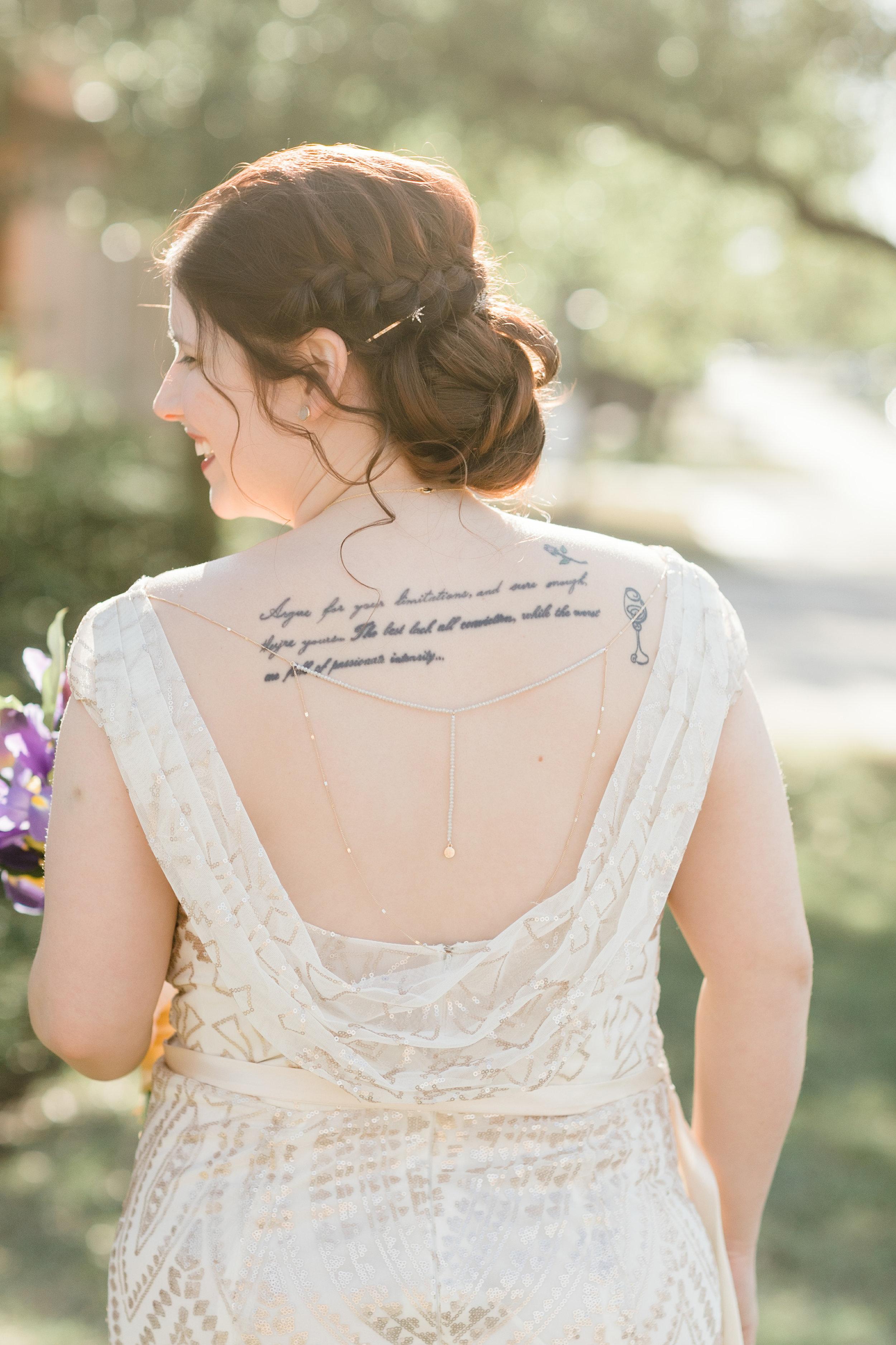 the-rock-barn-henrietta-wedding-photographer-texas-wichita-falls-earth-day-wedding-019.jpg