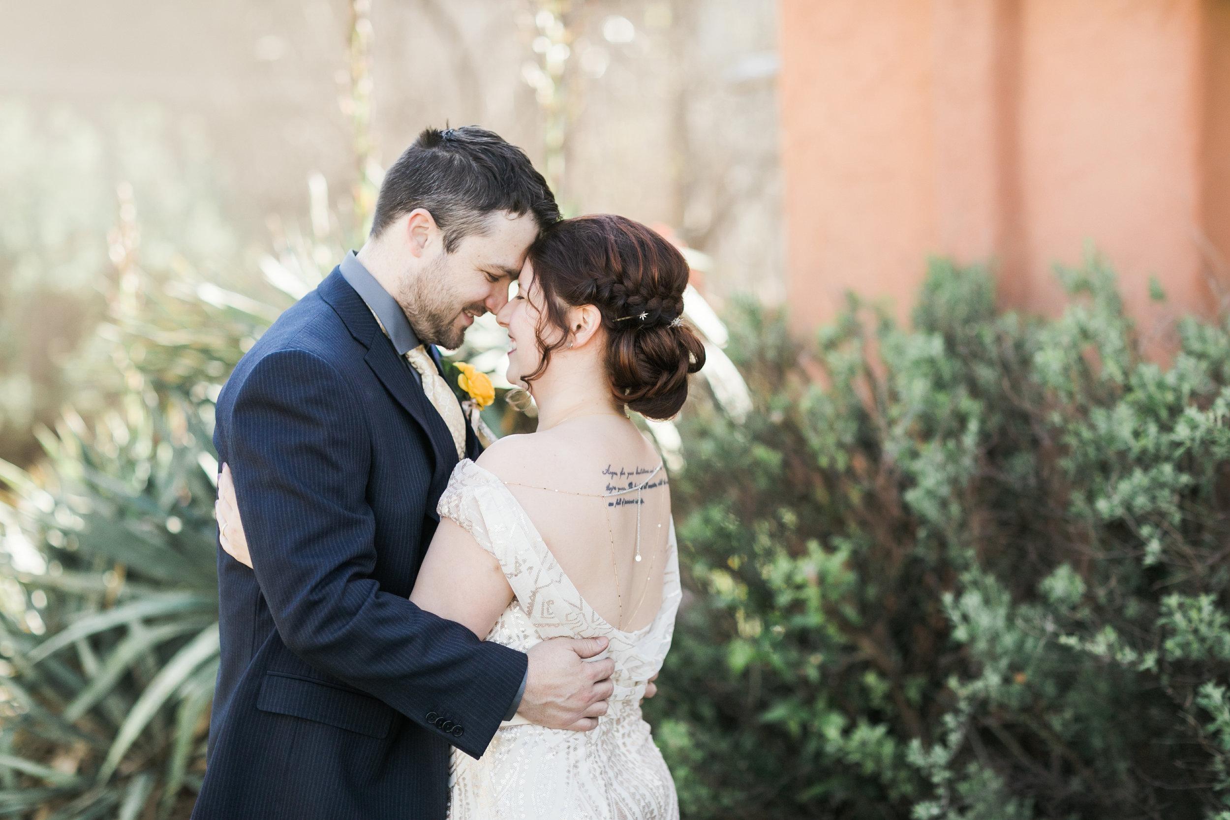 the-rock-barn-henrietta-wedding-photographer-texas-wichita-falls-earth-day-wedding-010.jpg