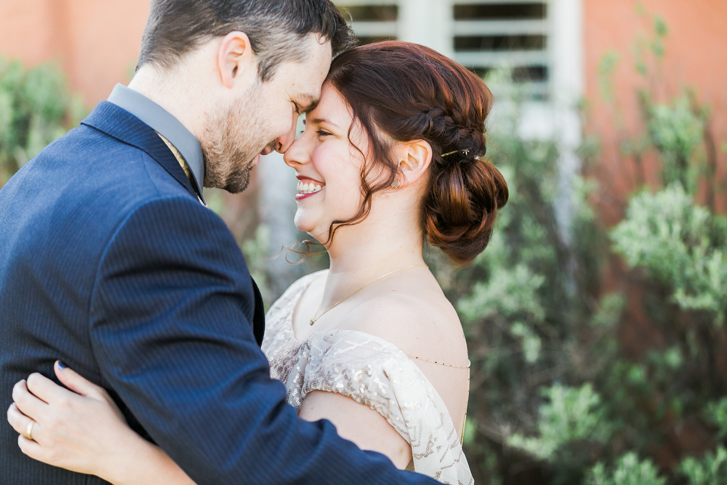the-rock-barn-henrietta-wedding-photographer-texas-wichita-falls-earth-day-wedding-009.jpg