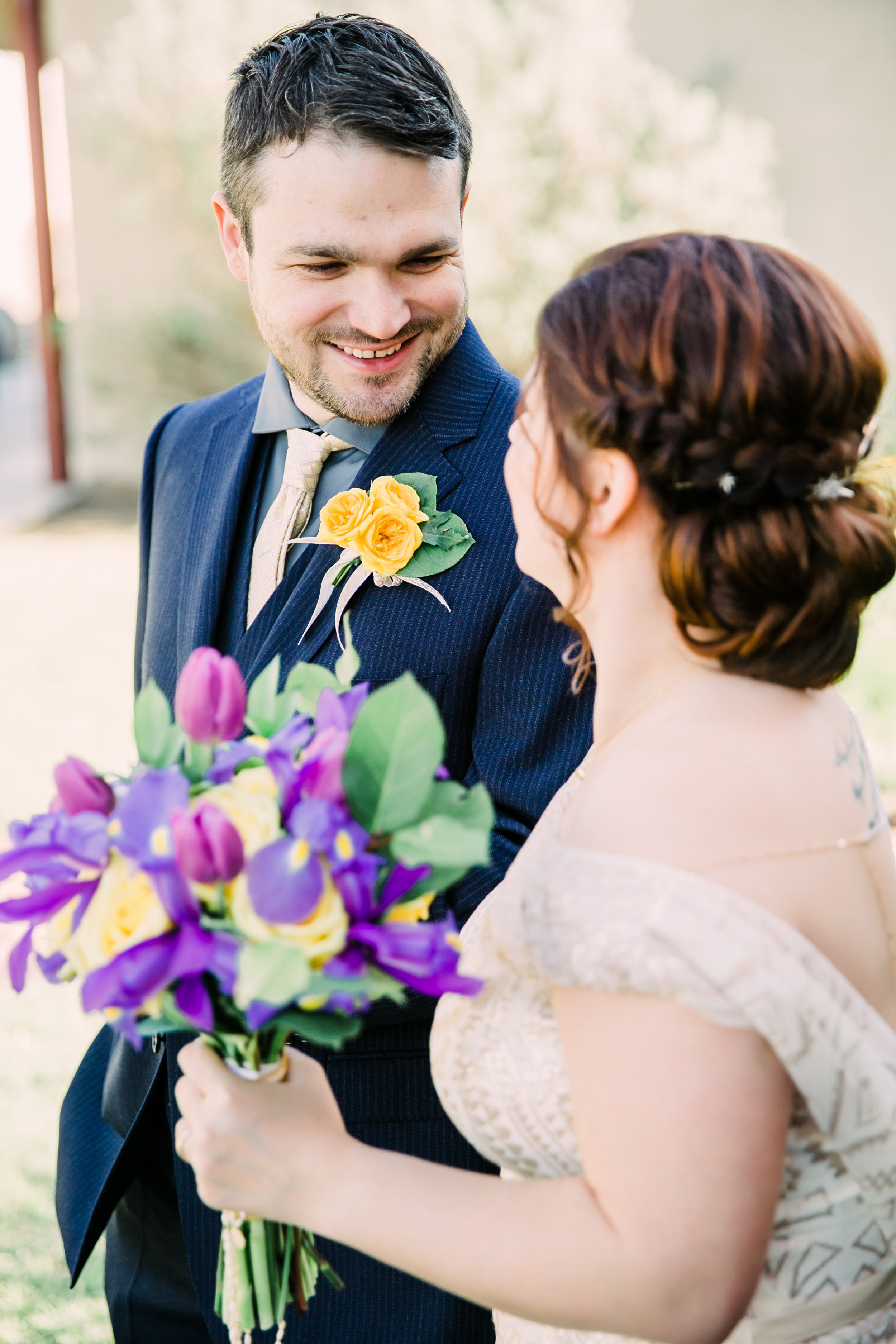 the-rock-barn-henrietta-wedding-photographer-texas-wichita-falls-earth-day-wedding-008.jpg