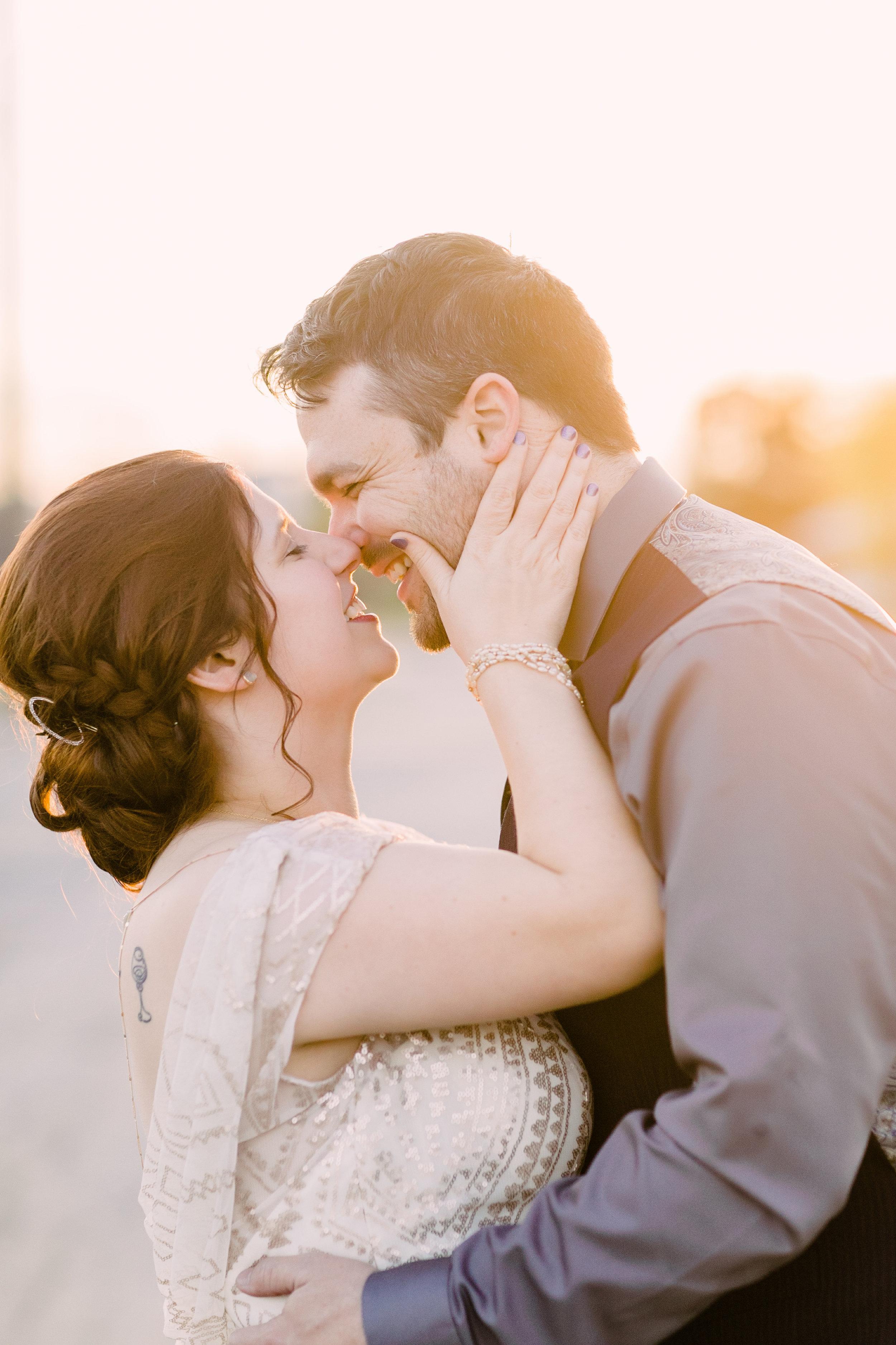 the-rock-barn-henrietta-wedding-photographer-texas-wichita-falls-earth-day-wedding-034.jpg