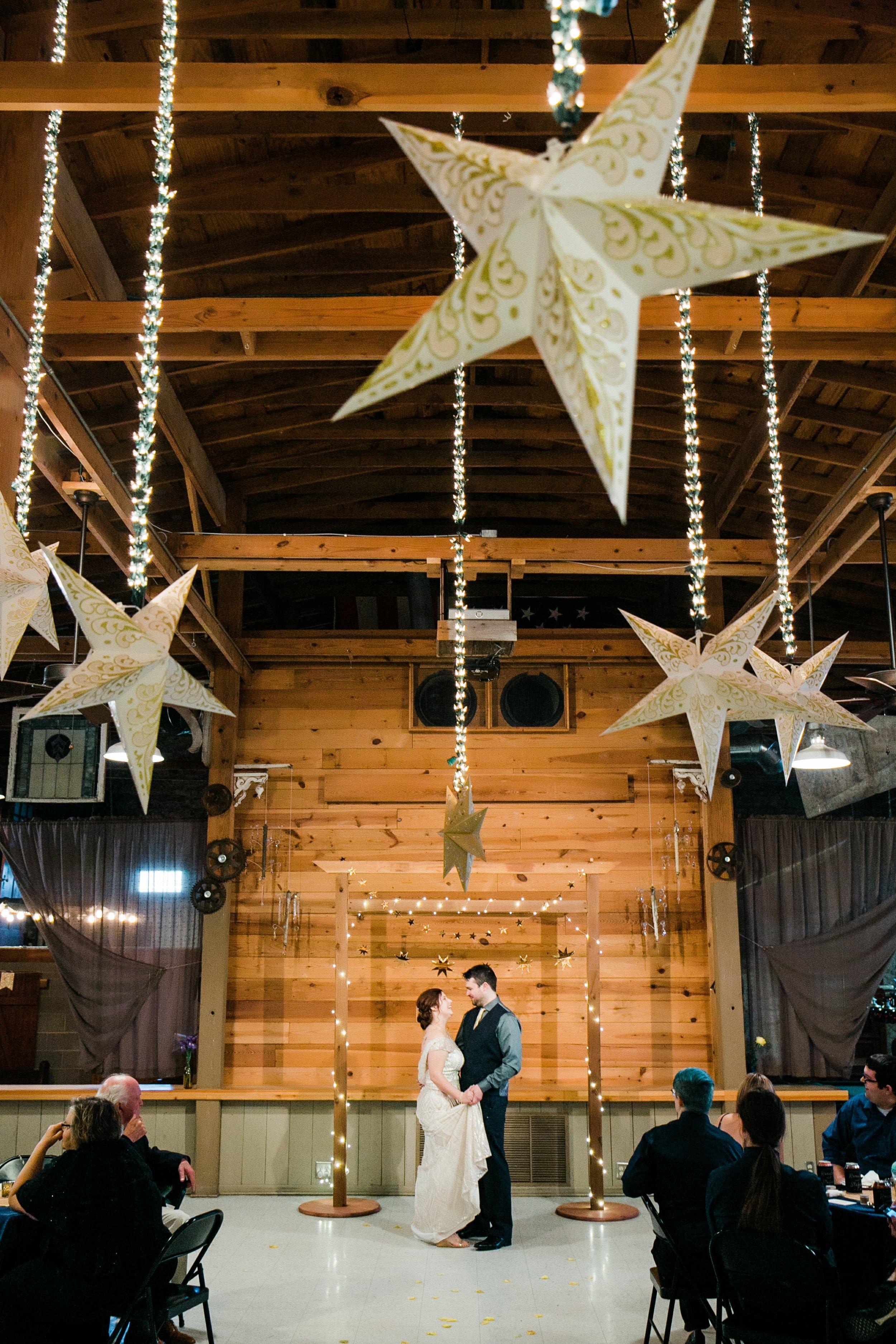 the-rock-barn-henrietta-wedding-photographer-texas-wichita-falls-earth-day-wedding-031.jpg