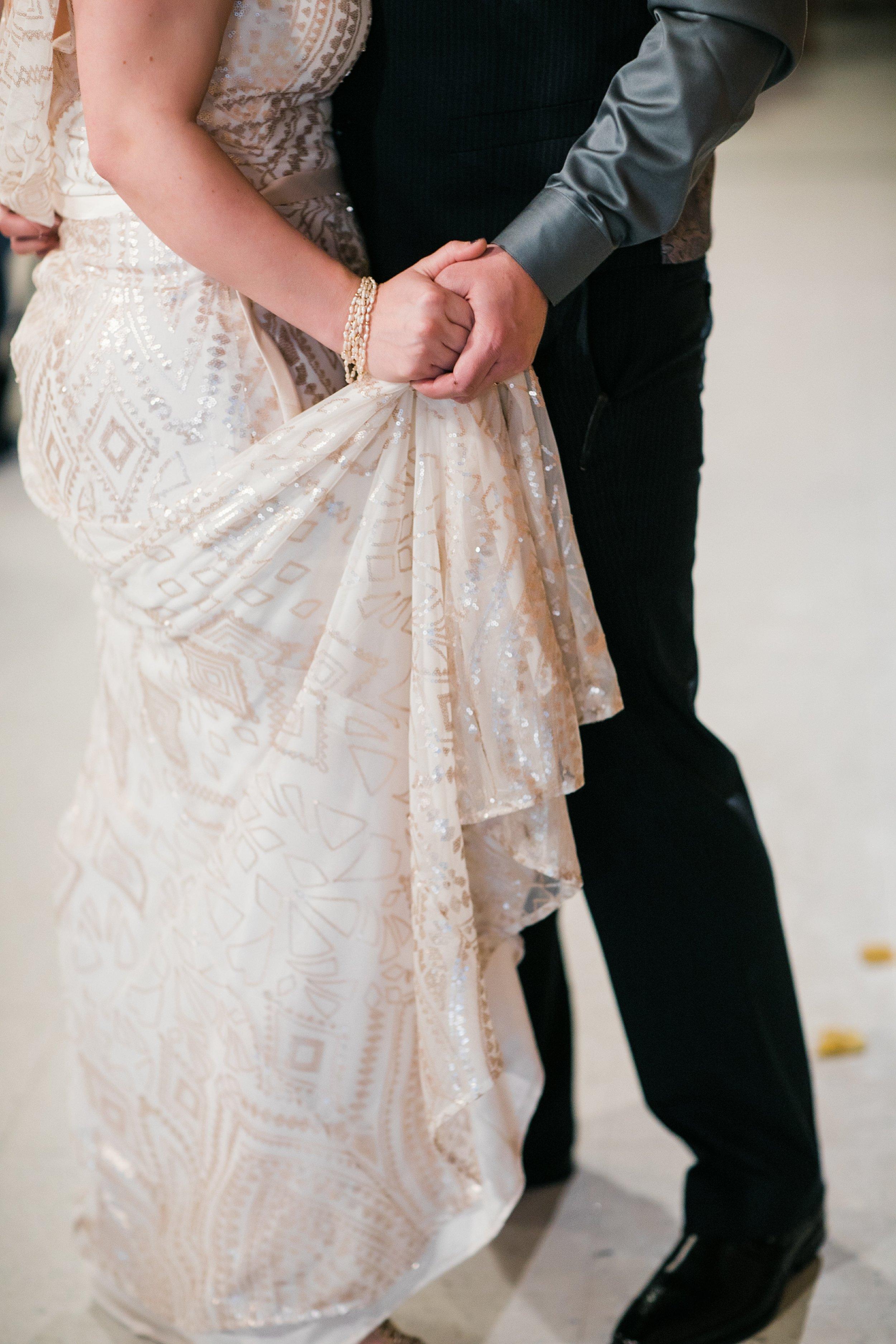 the-rock-barn-henrietta-wedding-photographer-texas-wichita-falls-earth-day-wedding-030.jpg