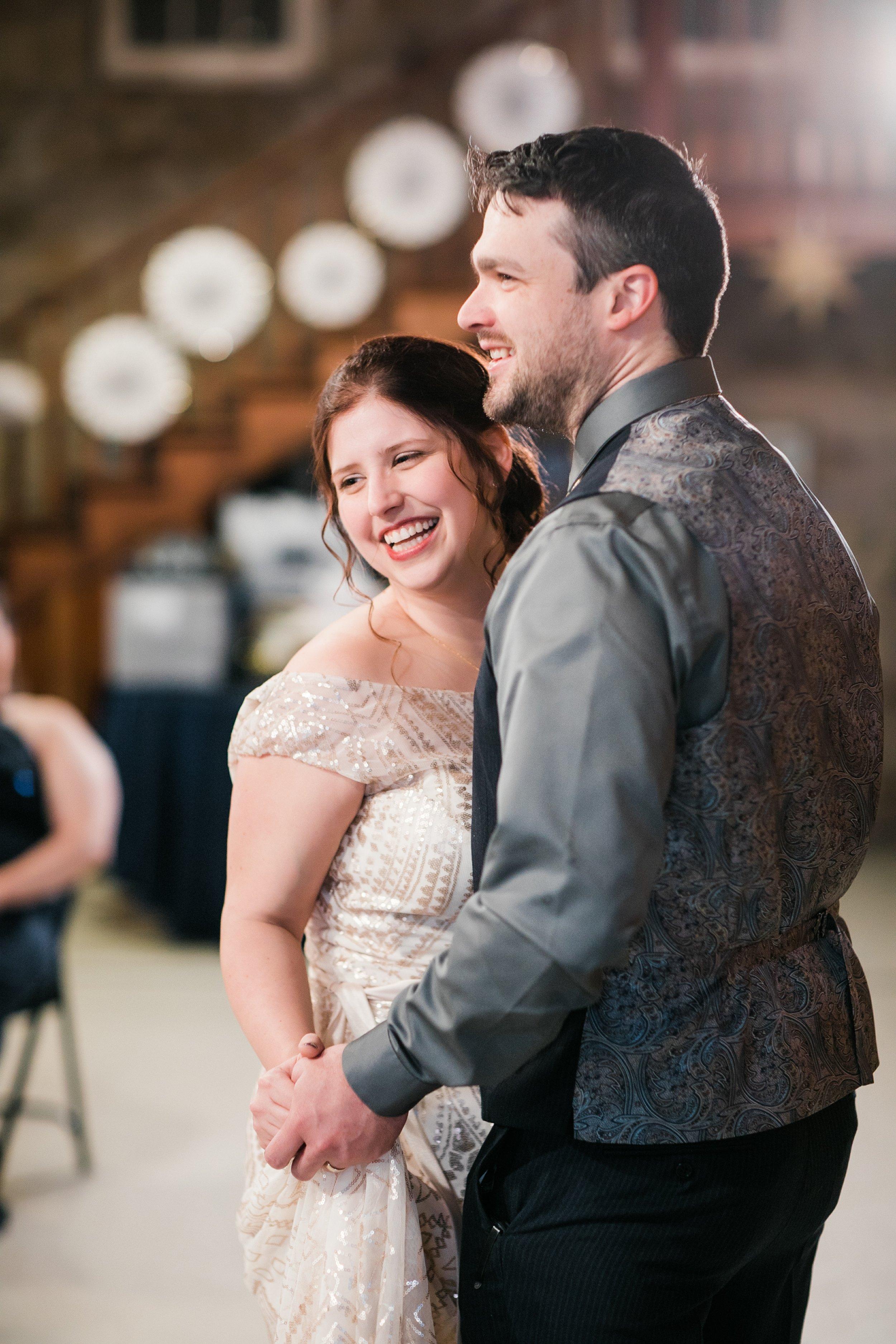 the-rock-barn-henrietta-wedding-photographer-texas-wichita-falls-earth-day-wedding-029.jpg