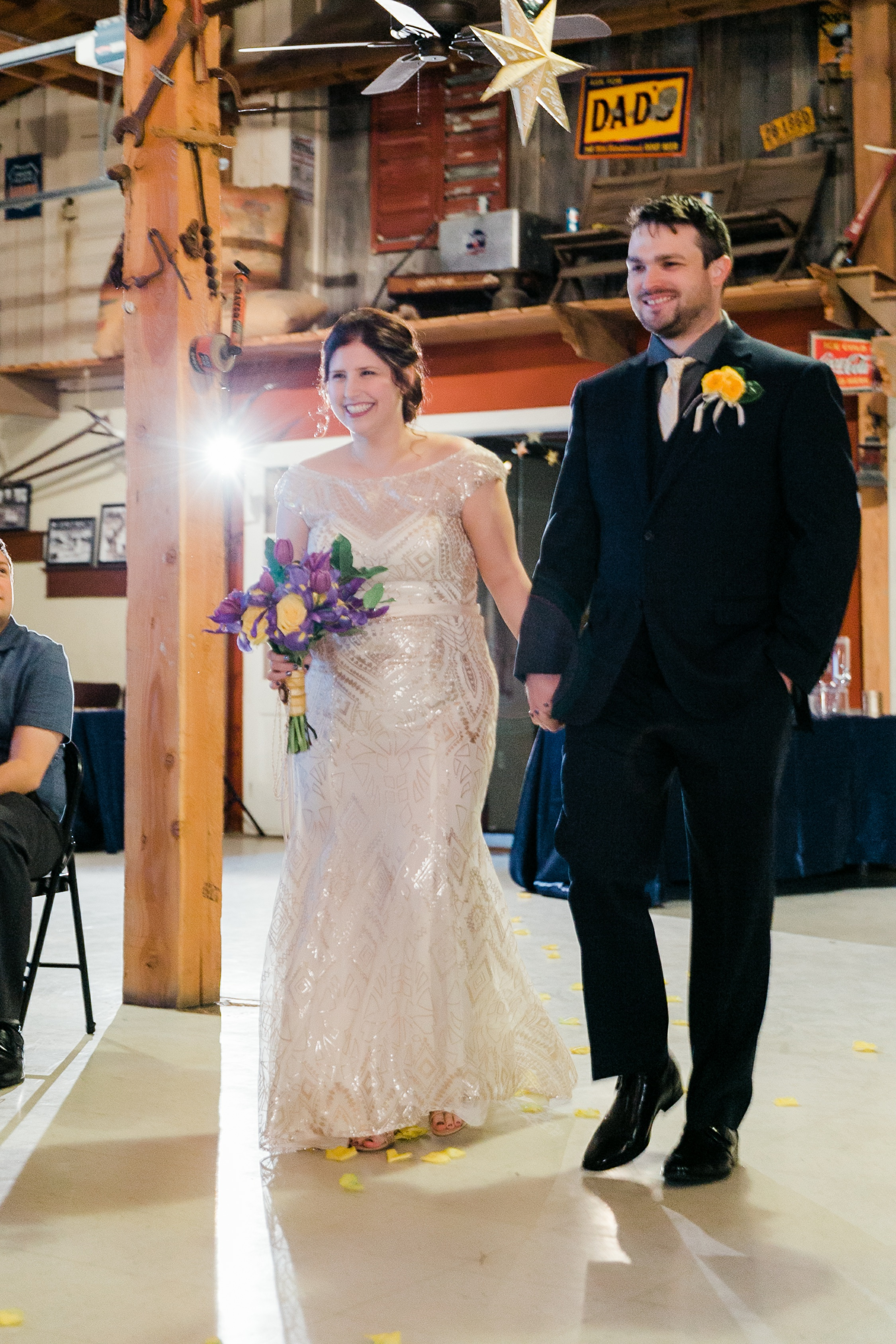 the-rock-barn-henrietta-wedding-photographer-texas-wichita-falls-earth-day-wedding-023.jpg