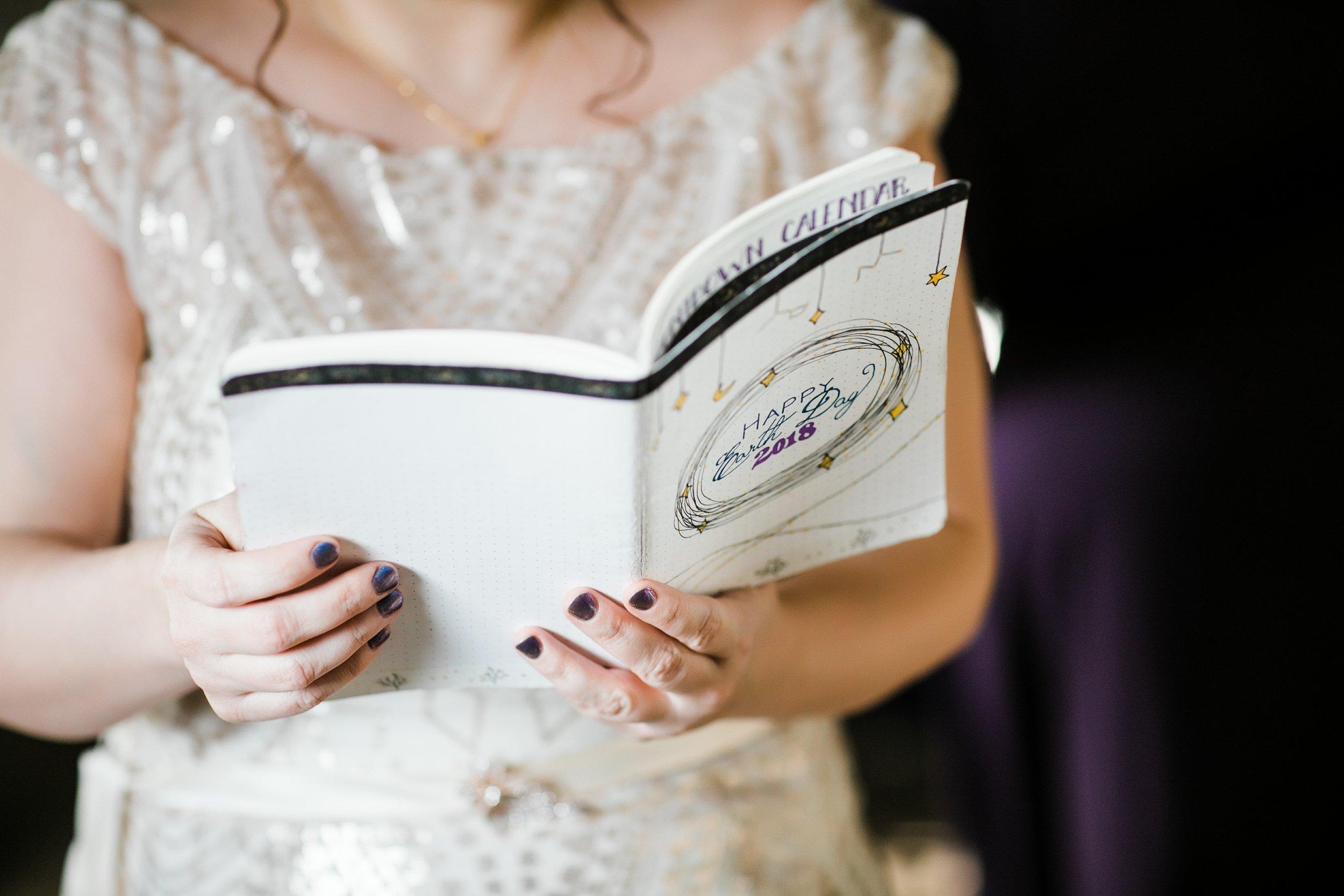 the-rock-barn-henrietta-wedding-photographer-texas-wichita-falls-earth-day-wedding-022.jpg
