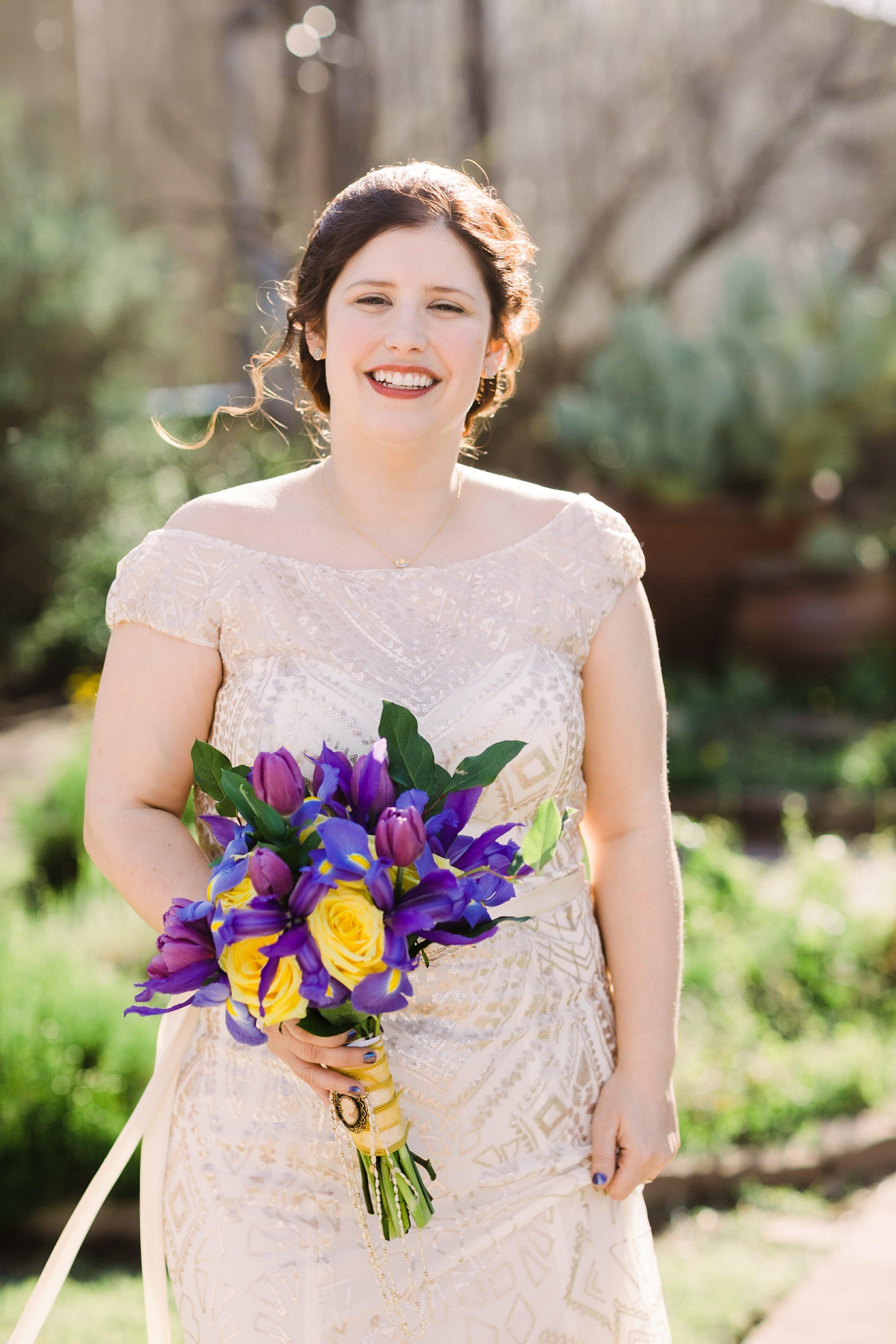 the-rock-barn-henrietta-wedding-photographer-texas-wichita-falls-earth-day-wedding-018.jpg