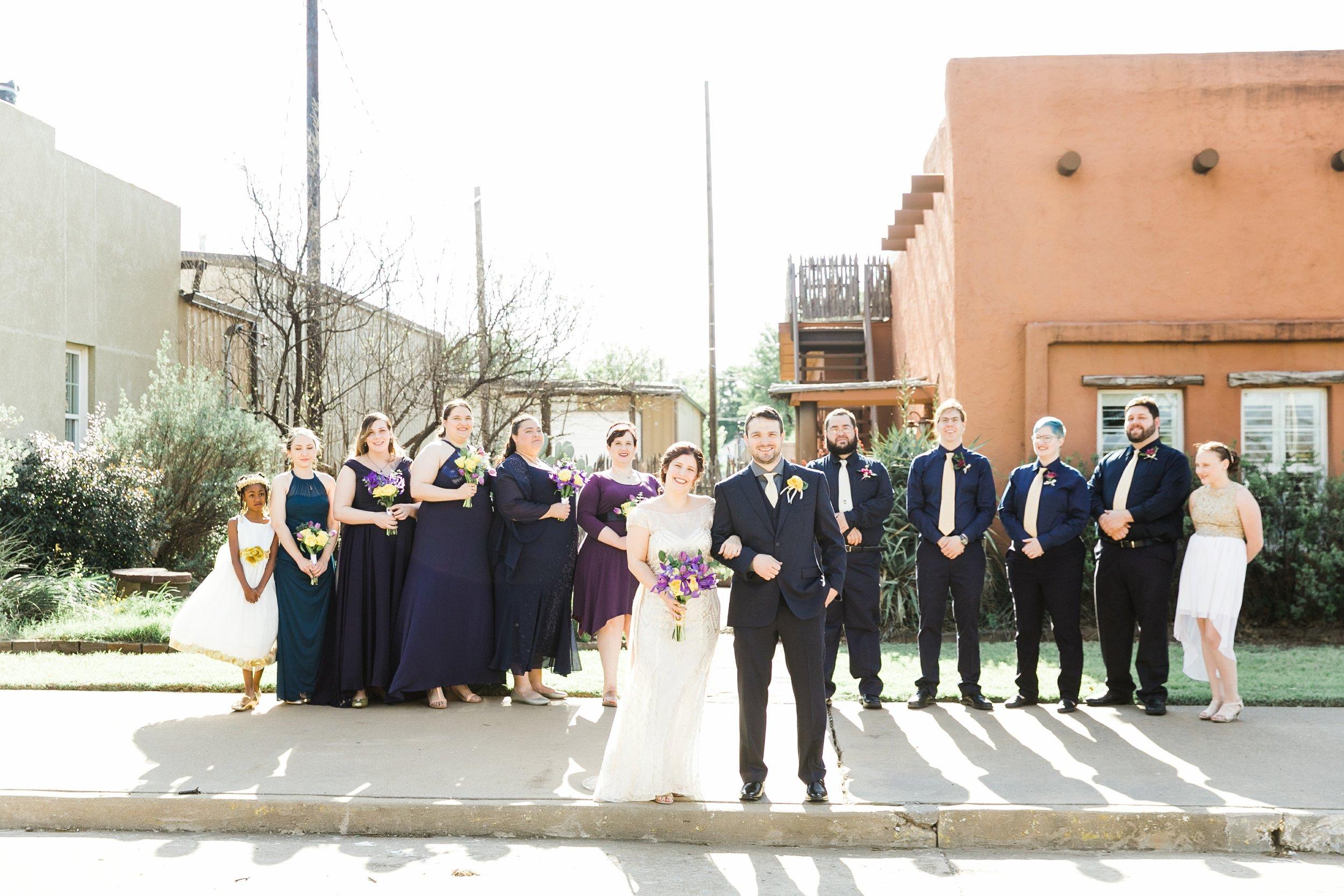 the-rock-barn-henrietta-wedding-photographer-texas-wichita-falls-earth-day-wedding-017.jpg