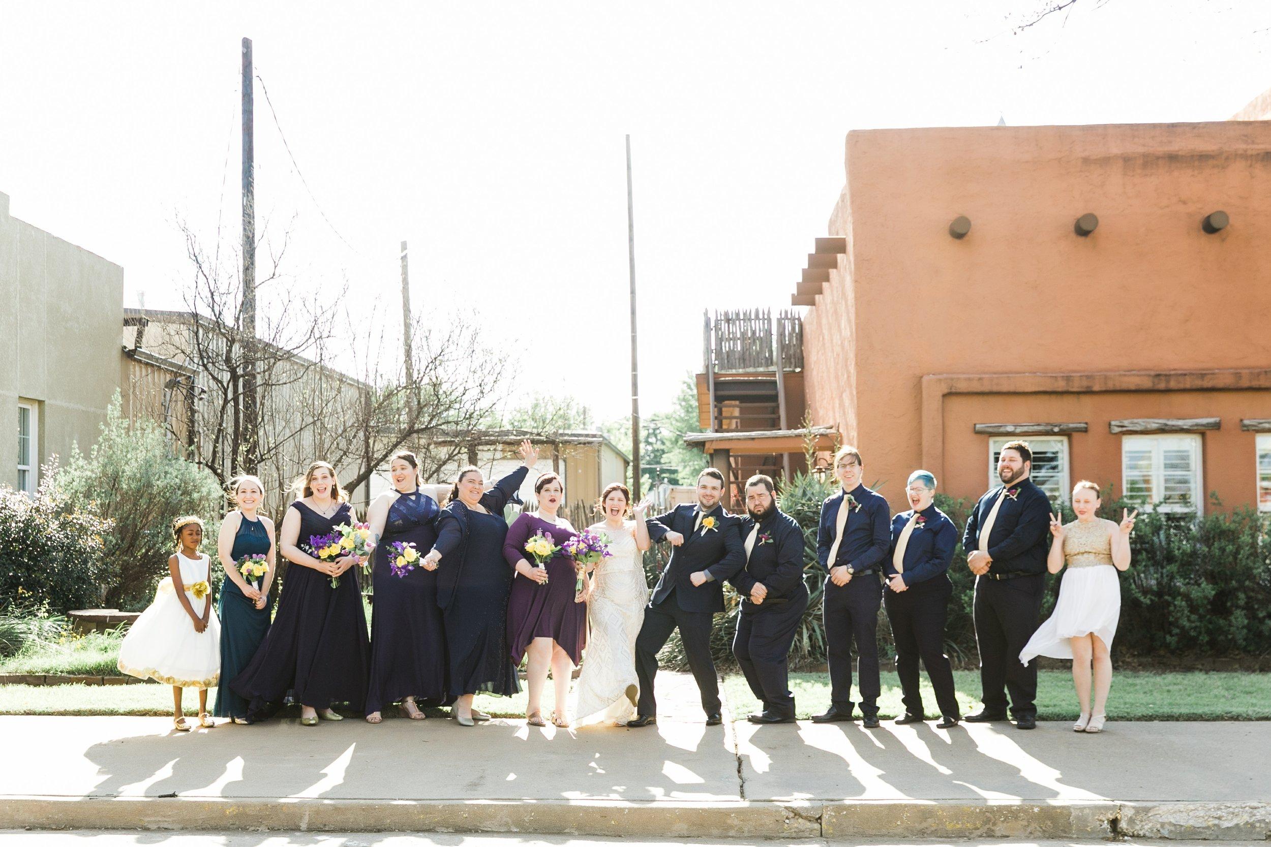 the-rock-barn-henrietta-wedding-photographer-texas-wichita-falls-earth-day-wedding-016.jpg