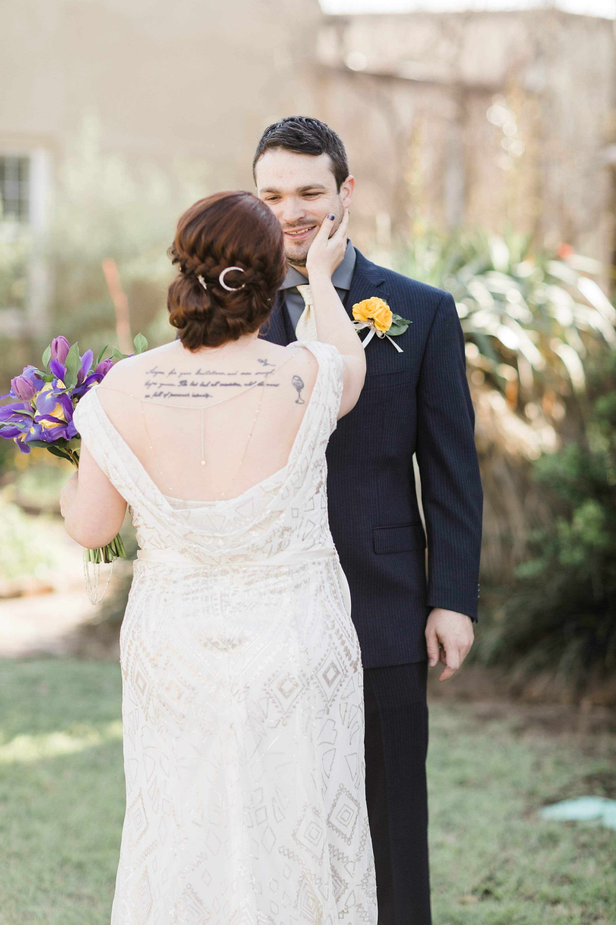 the-rock-barn-henrietta-wedding-photographer-texas-wichita-falls-earth-day-wedding-007.jpg