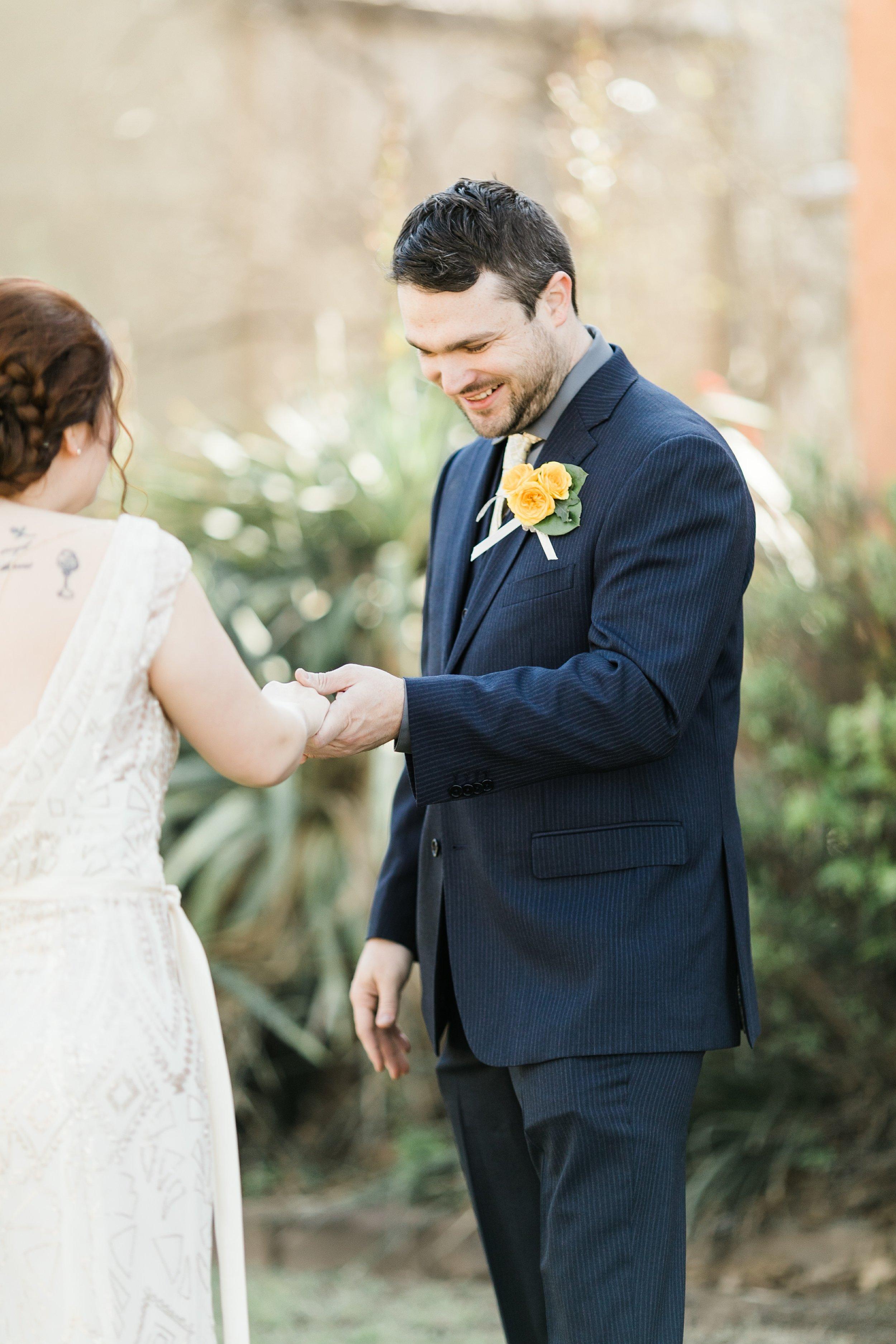 the-rock-barn-henrietta-wedding-photographer-texas-wichita-falls-earth-day-wedding-006.jpg