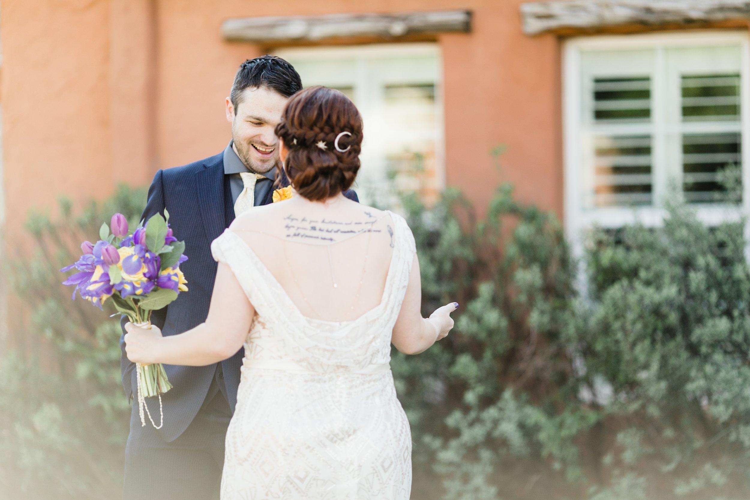 the-rock-barn-henrietta-wedding-photographer-texas-wichita-falls-earth-day-wedding-005.jpg
