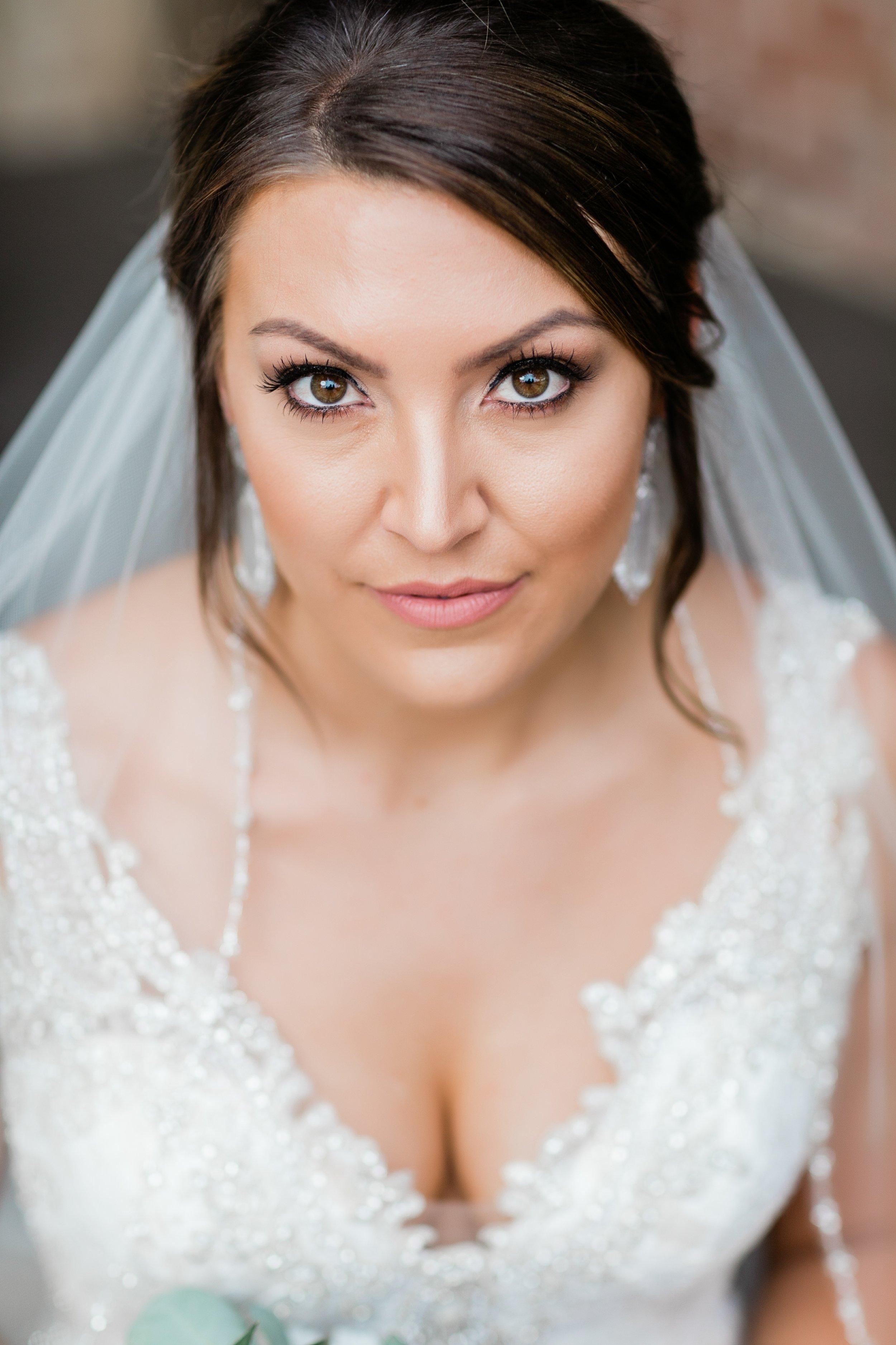 Lindsey-Bridals-235.jpg