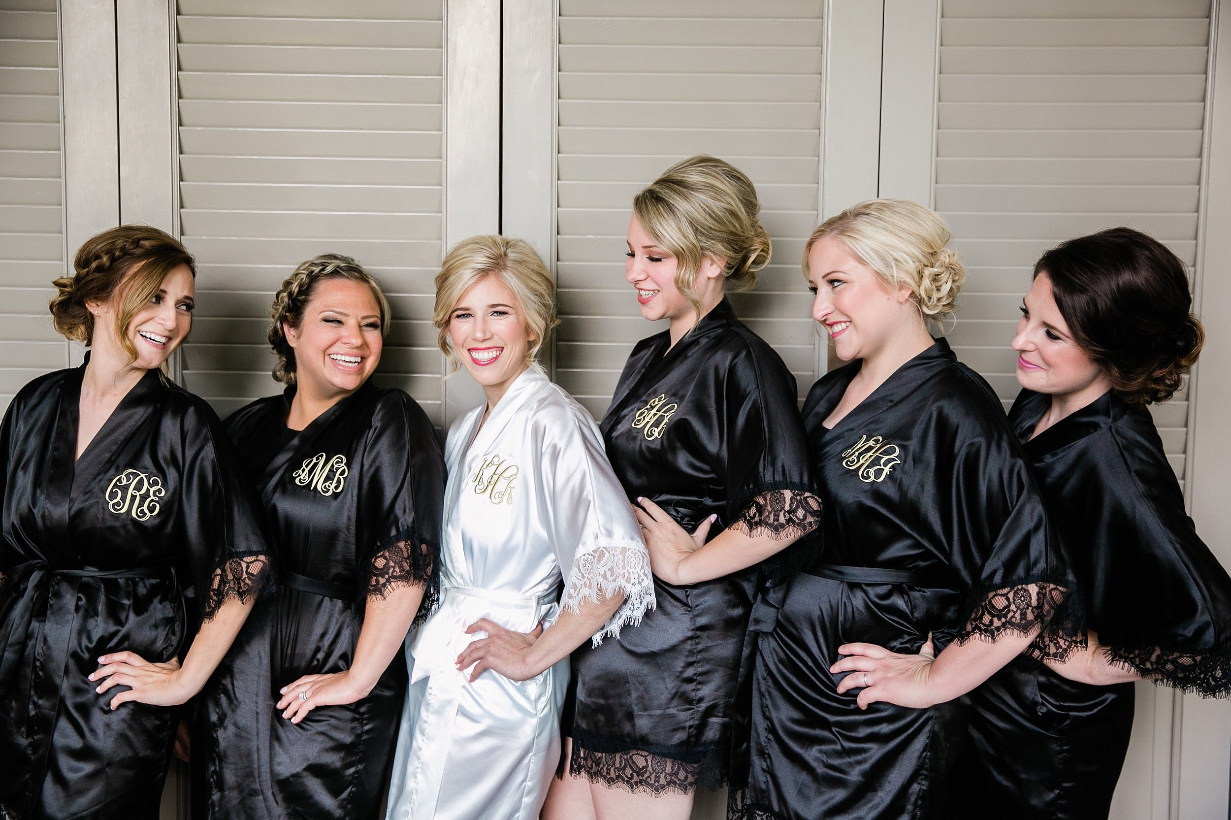 wichita-falls-country-club-wedding-first-presbyterian-church-wedding-photographer-black-white-tiffanyring-lauren-pinson-photography-00007.jpg