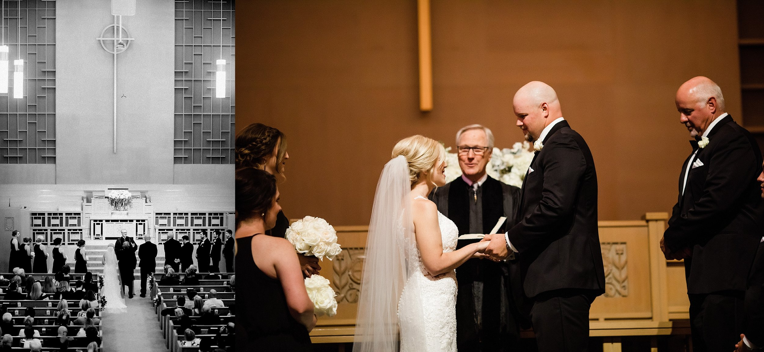 wichita-falls-country-club-wedding-first-presbyterian-church-wedding-photographer-black-white-tiffanyring-lauren-pinson-photography-00029.jpg
