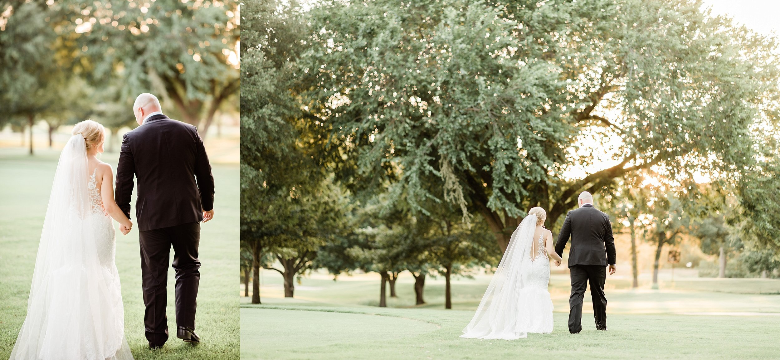 wichita-falls-country-club-wedding-first-presbyterian-church-wedding-photographer-black-white-tiffanyring-lauren-pinson-photography-00039.jpg