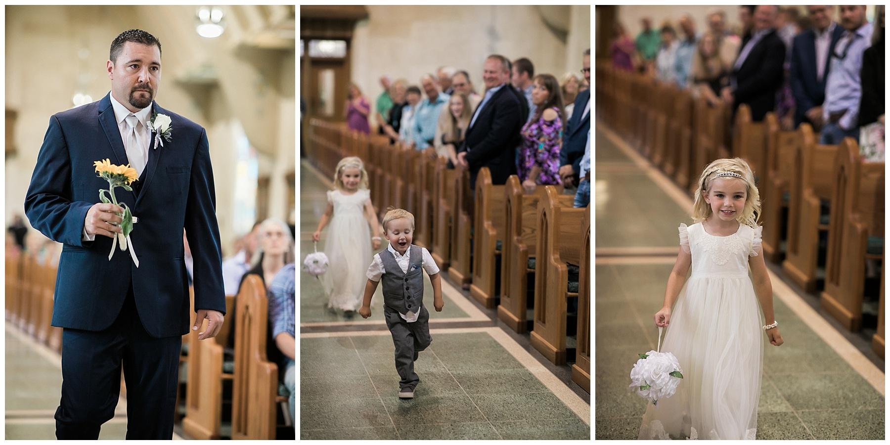 sacred-heart-catholic-church-muenster-tx-the-veranda-in-nocona-tx-wichita-falls-wedding-photographer-00013.jpg
