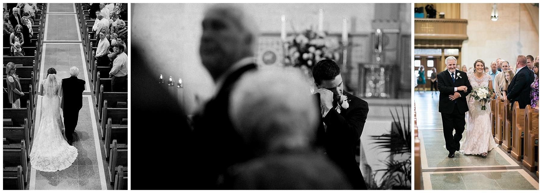 sacred-heart-catholic-church-muenster-tx-the-veranda-in-nocona-tx-wichita-falls-wedding-photographer-00014.jpg